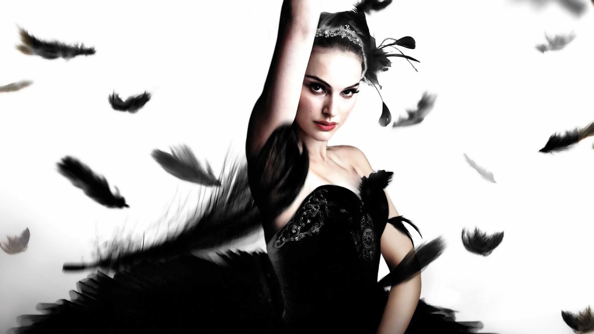 black swan movie 9777
