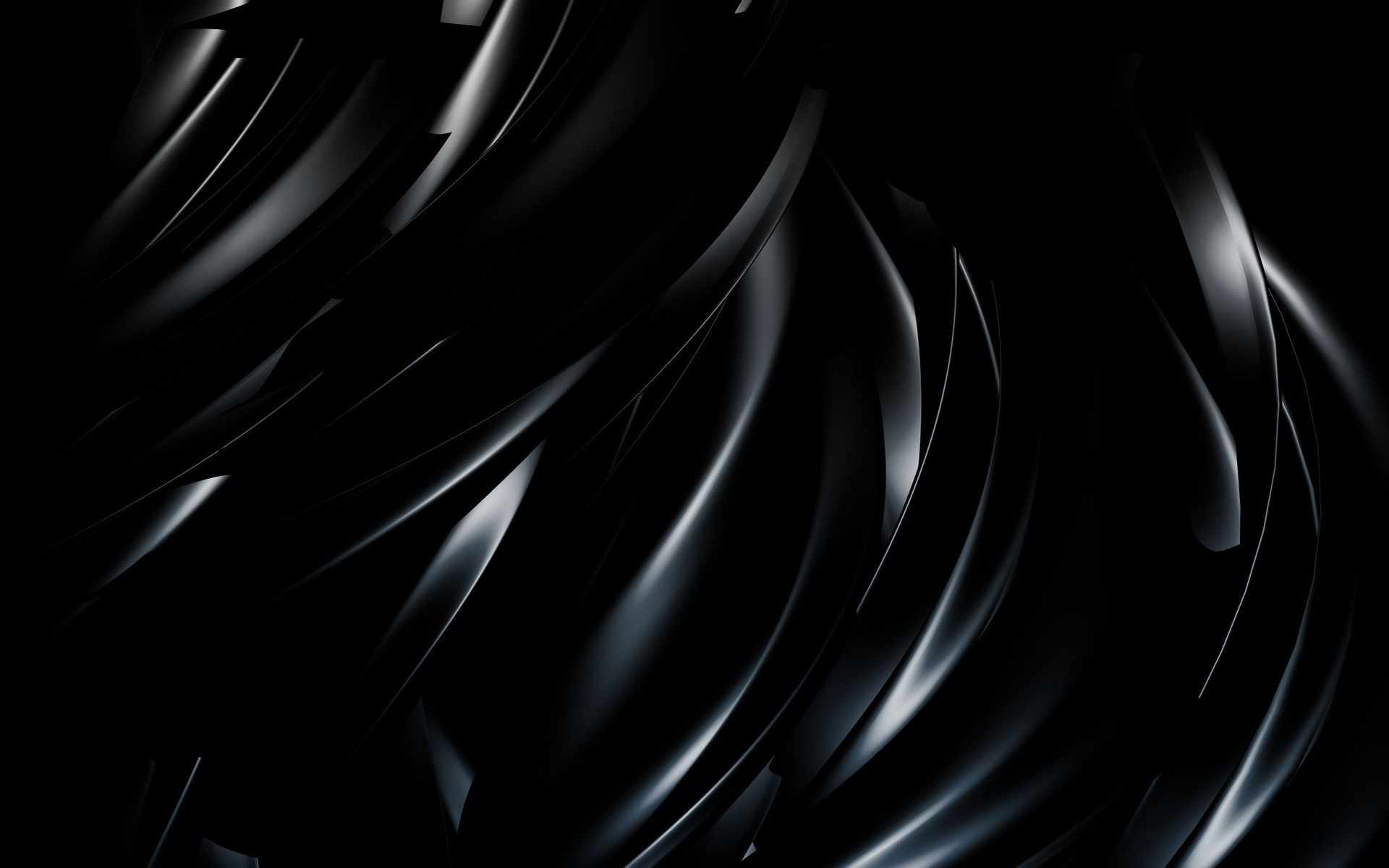 black wallpaper 17449
