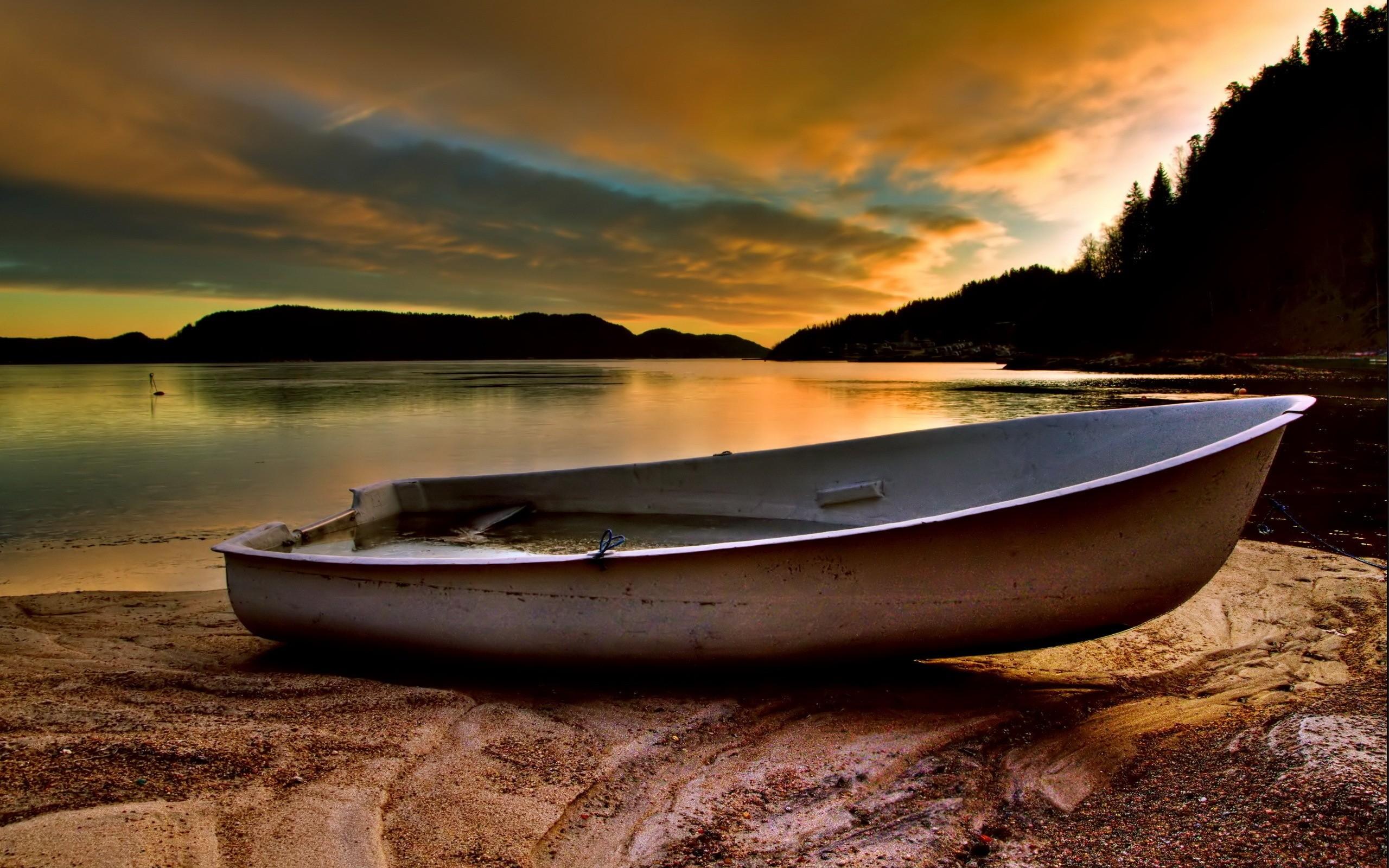 Boat Wallpaper 9151 2560x1600 px HDWallSourcecom