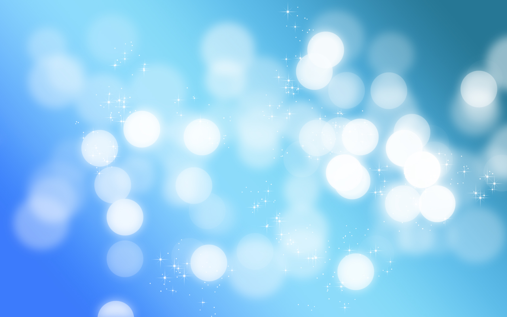 all hd wallpaper bokeh - photo #43