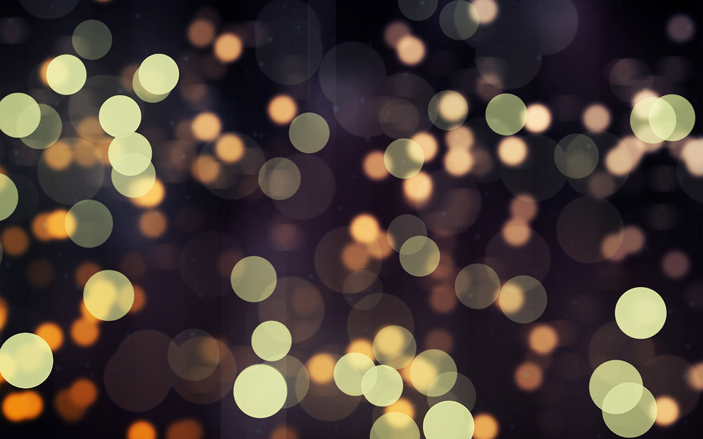 Hd wallpaper bokeh - Bokeh Wallpaper 23984