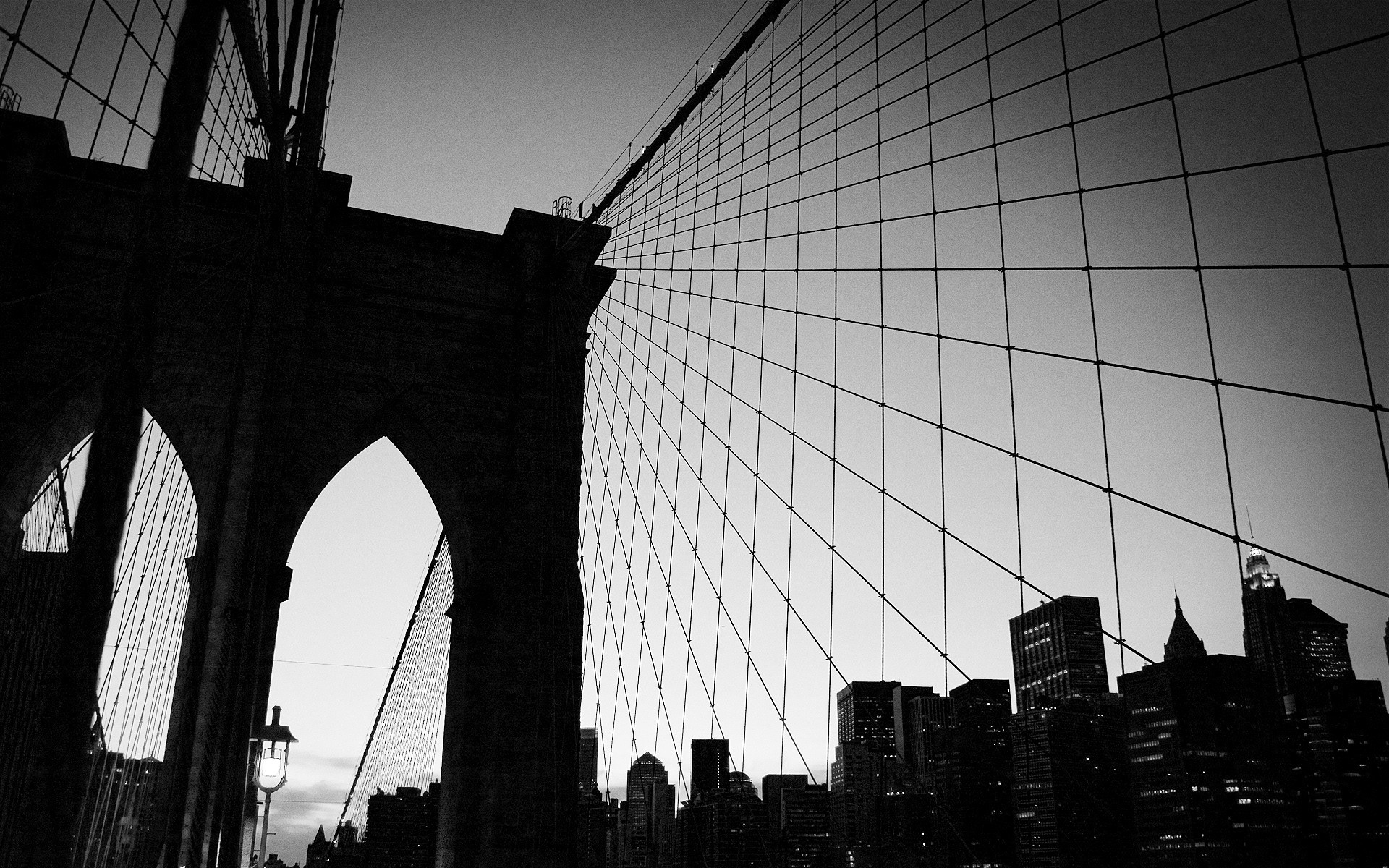 brooklyn bridge 22044