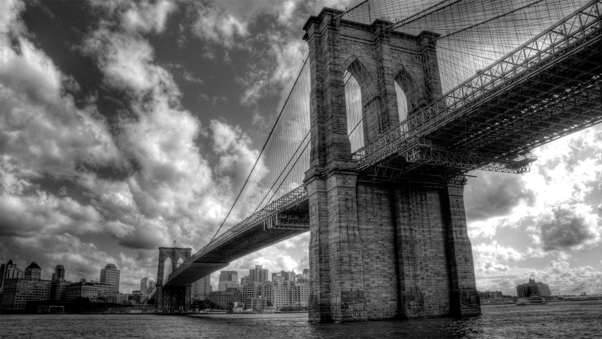 brooklyn bridge pictures 22042