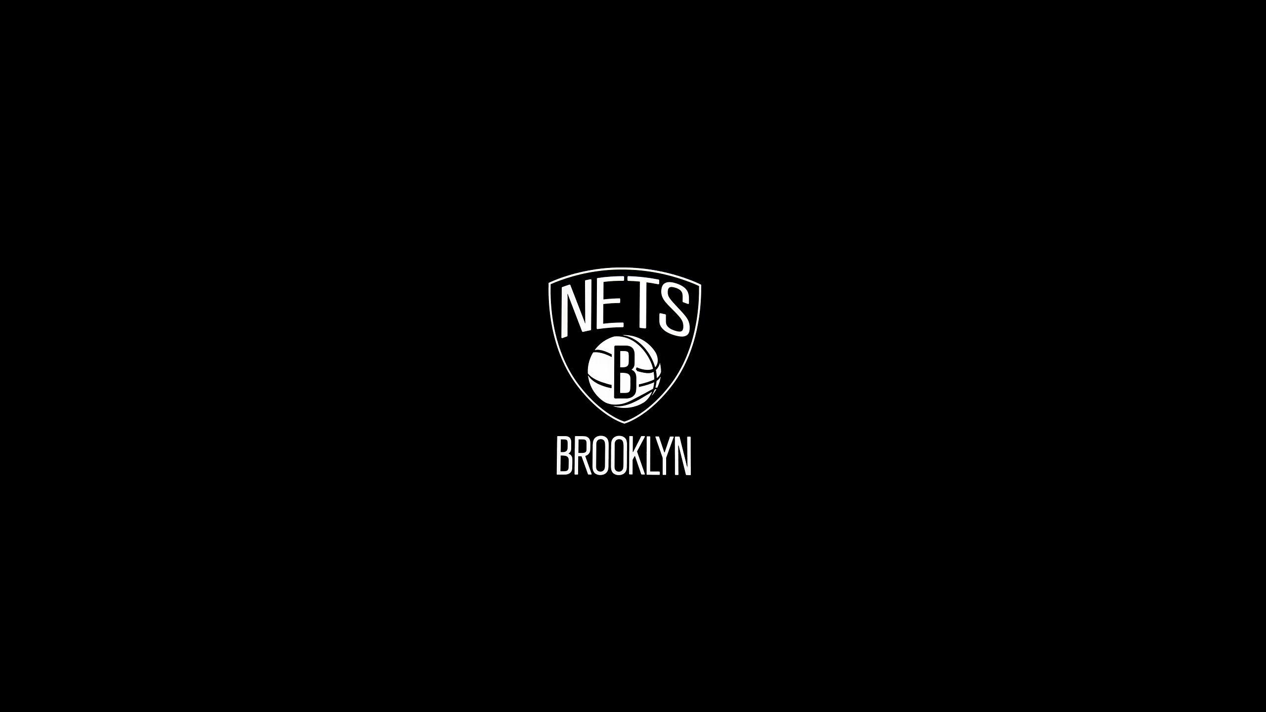 Brooklyn Nets Free Food Section