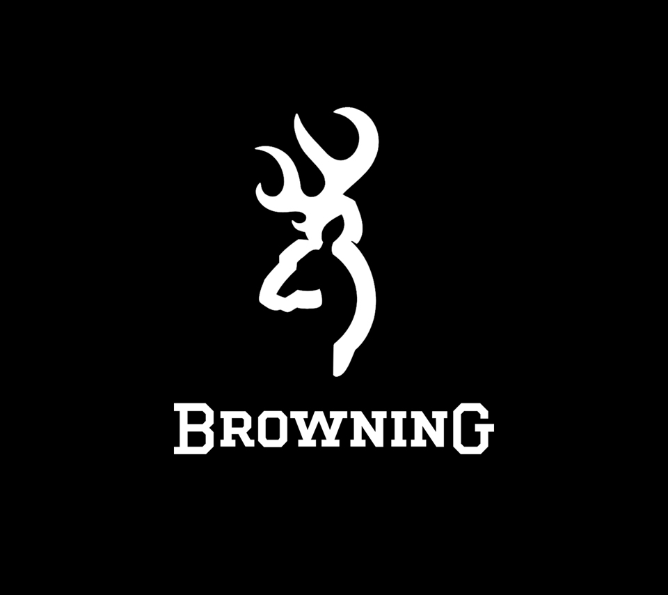 Download browning logo 41630 960x854 px high resolution wallpaper download browning logo 41630 biocorpaavc