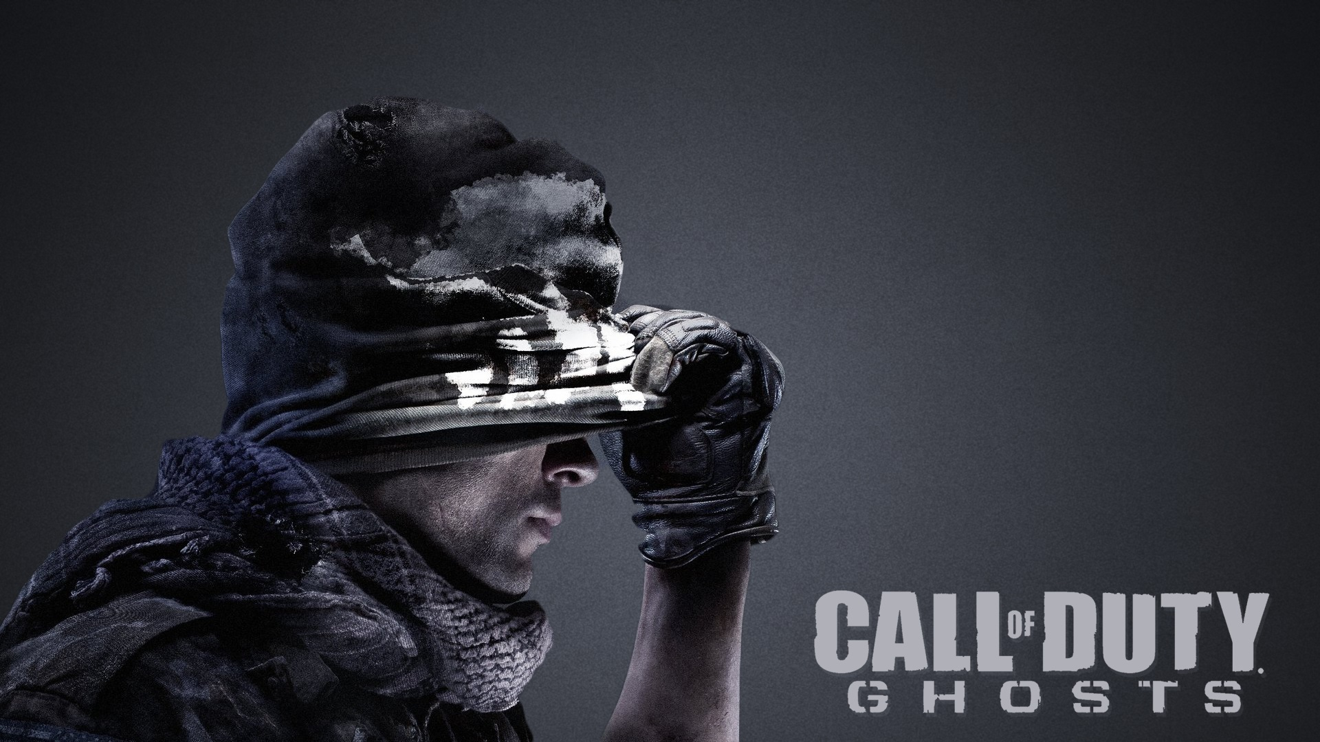 call of duty ghosts wallpaper 20776