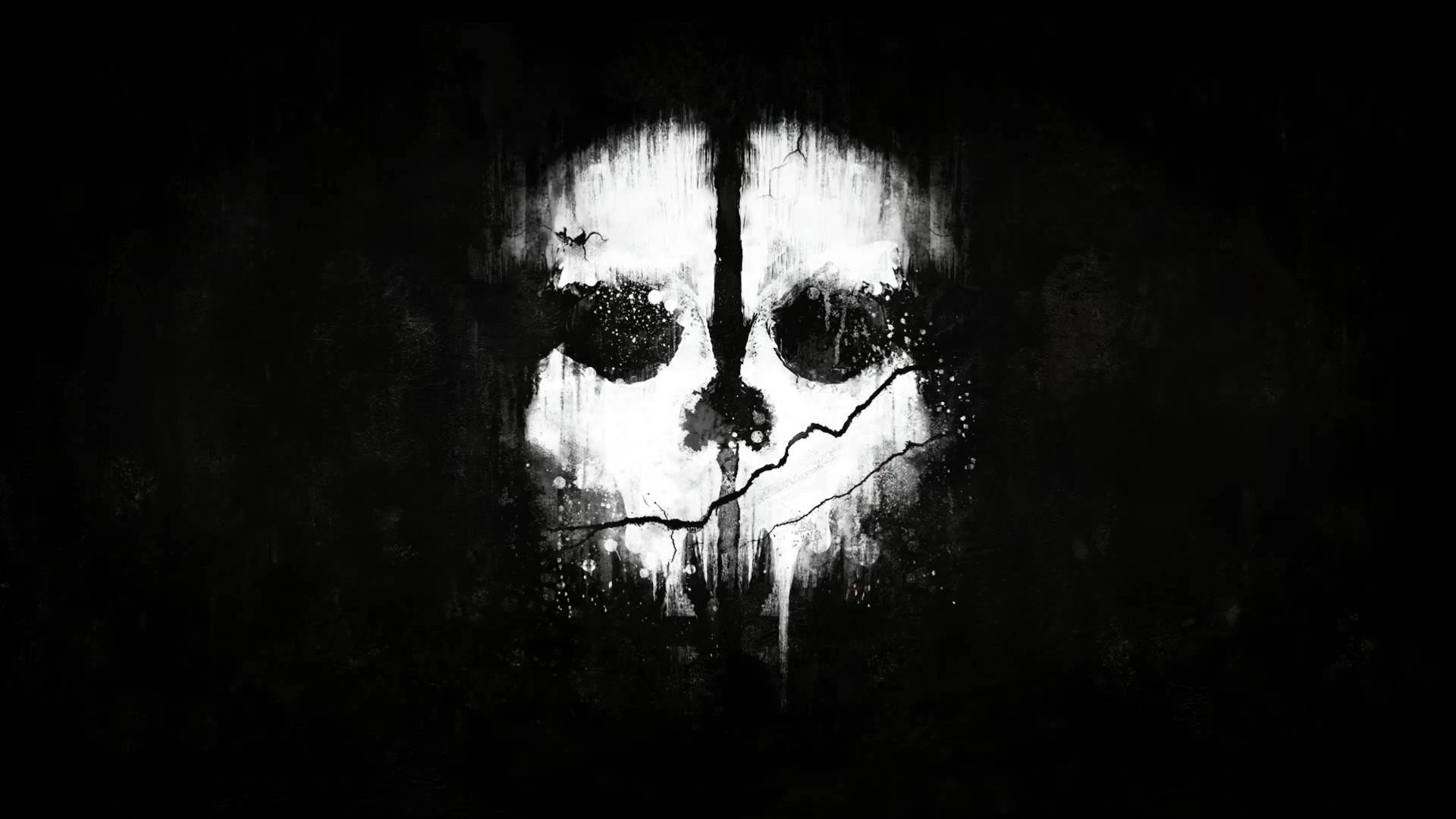 call of duty ghosts wallpaper 20777