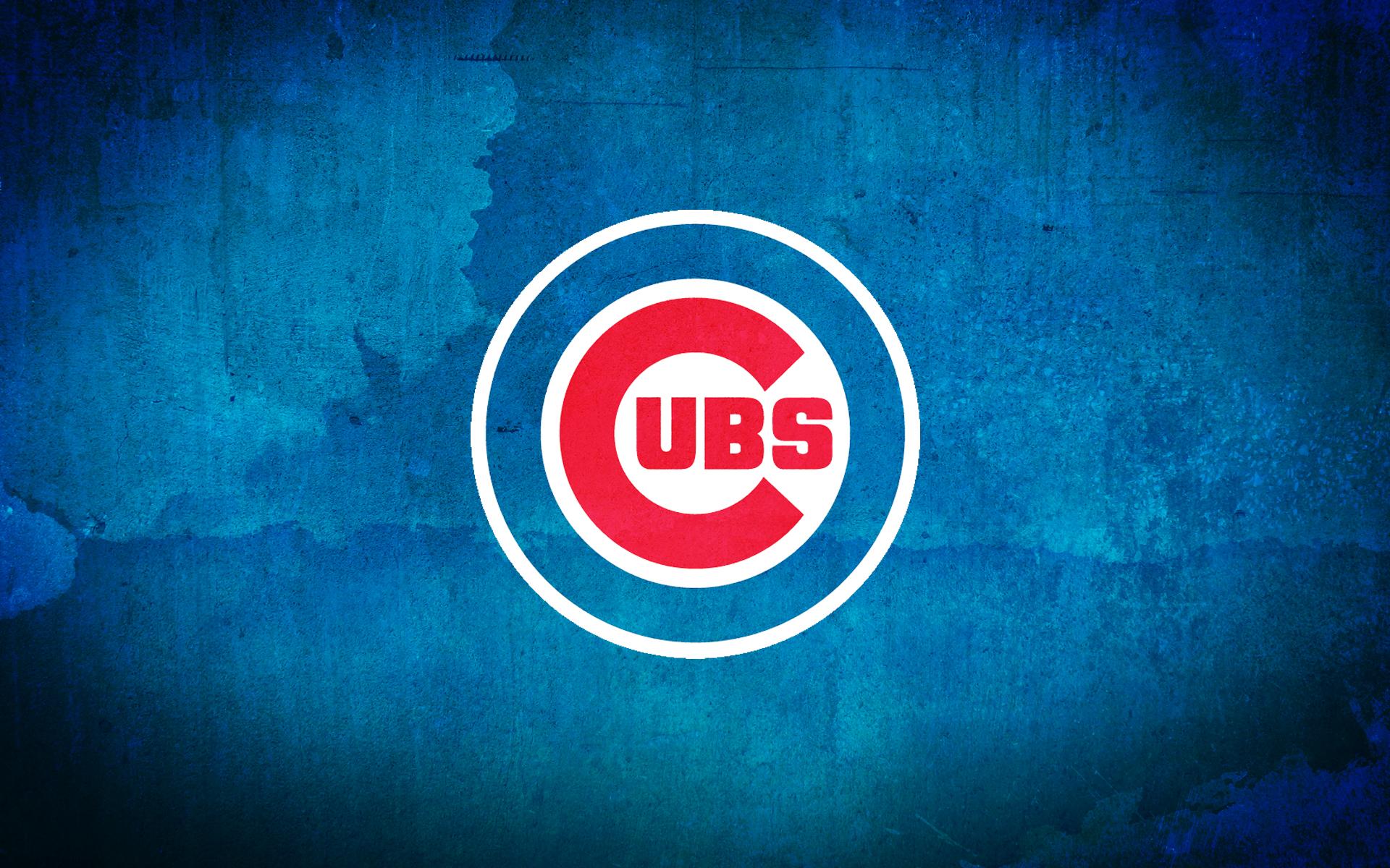 chicago cubs wallpaper 13651