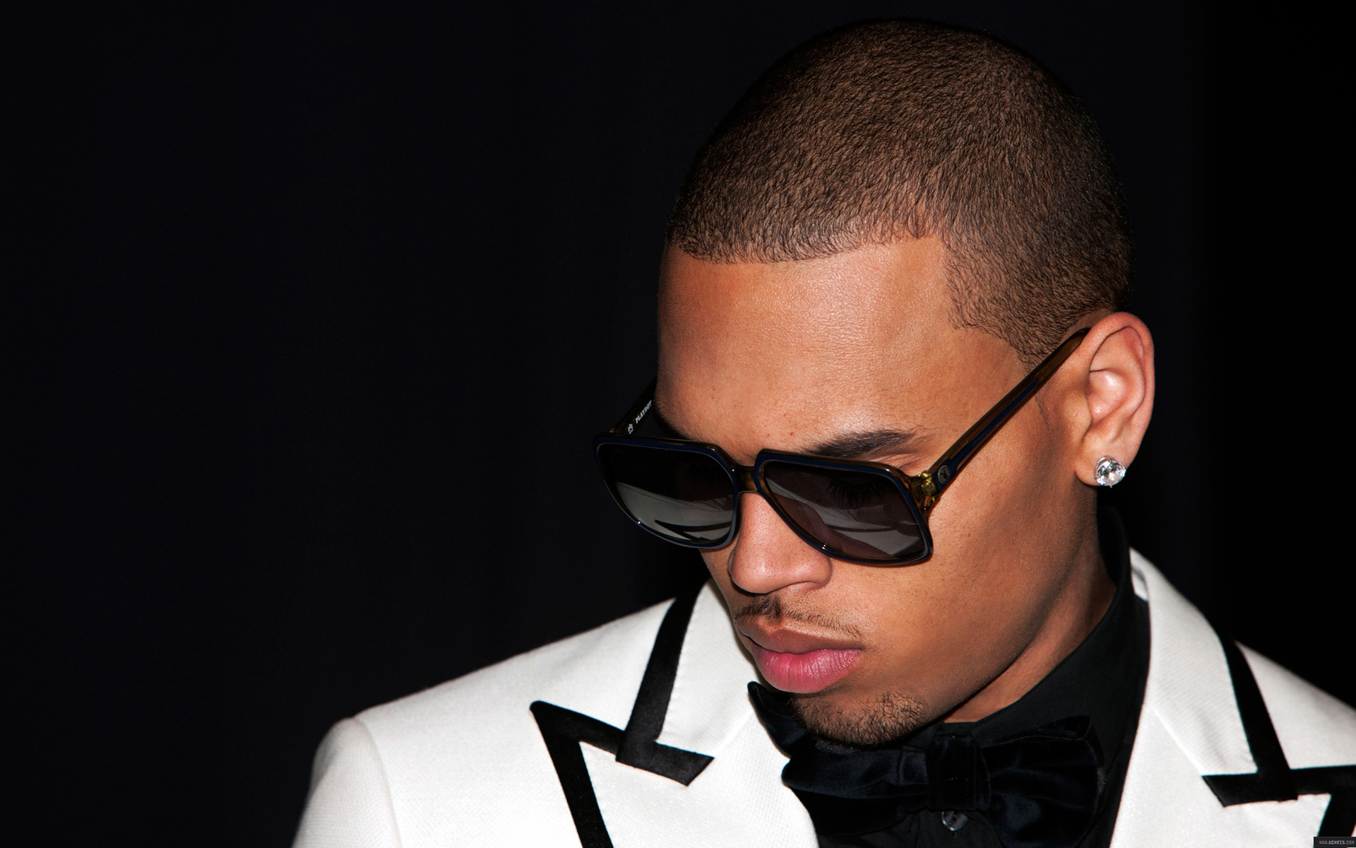 chris brown wallpaper 5604