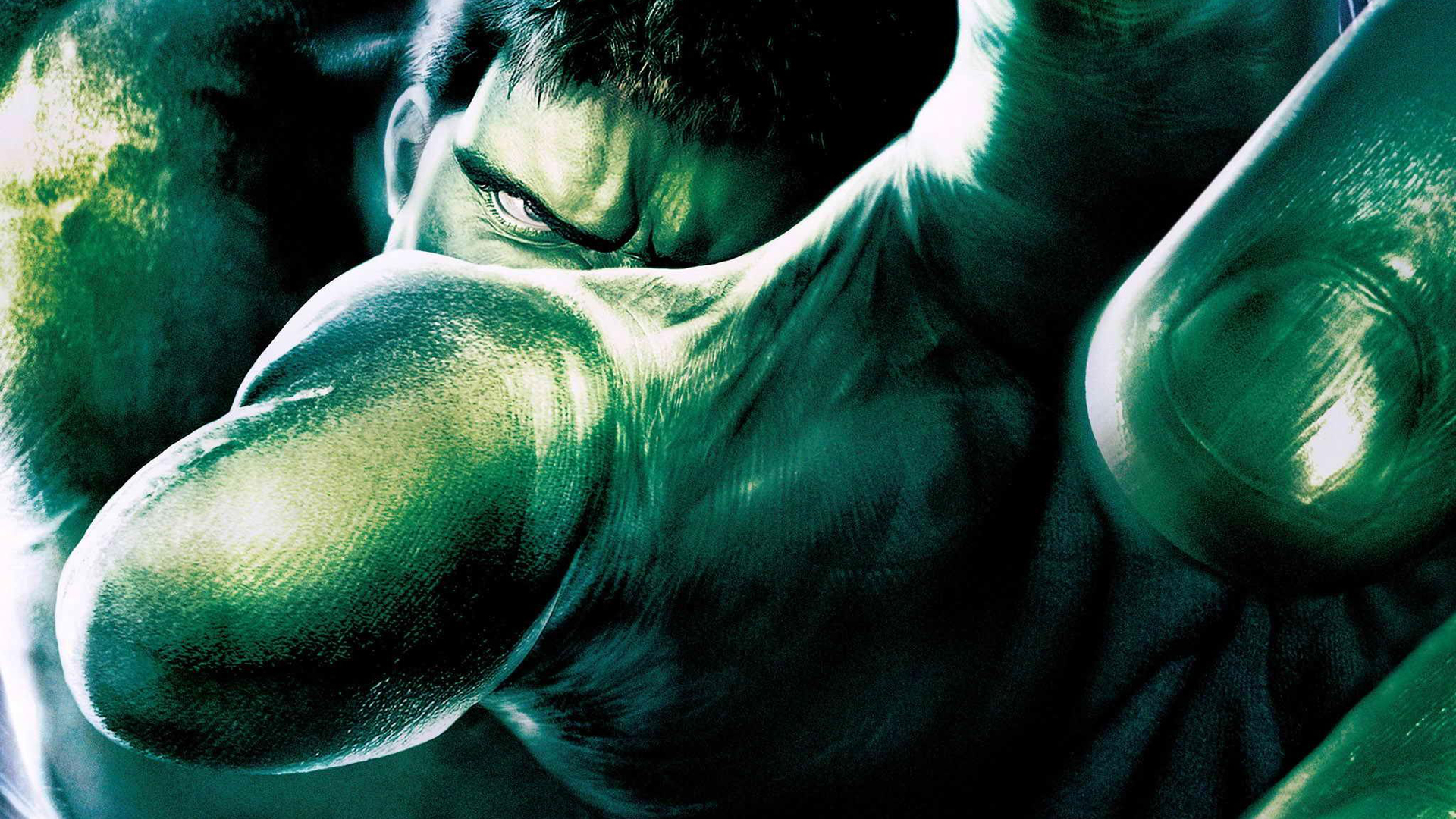 cool hulk wallpaper 22768