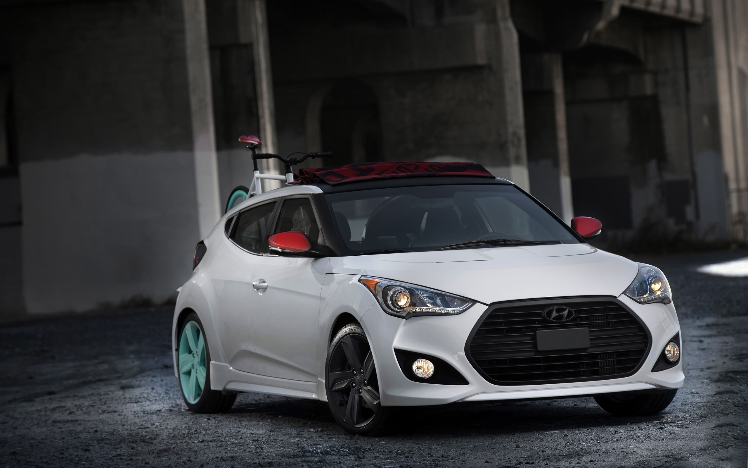 cool hyundai wallpaper 39570