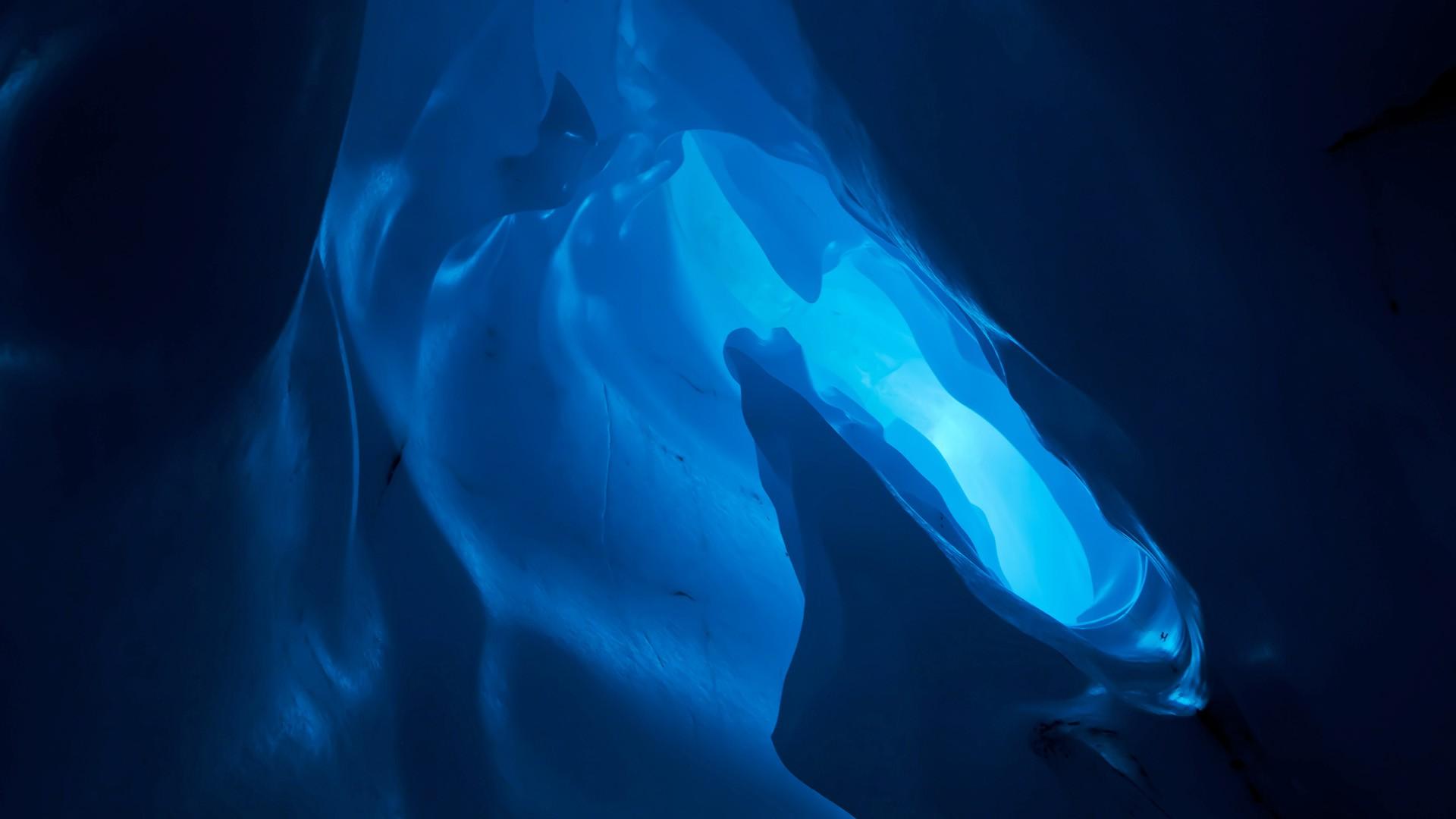 cool iceberg wallpaper 33558