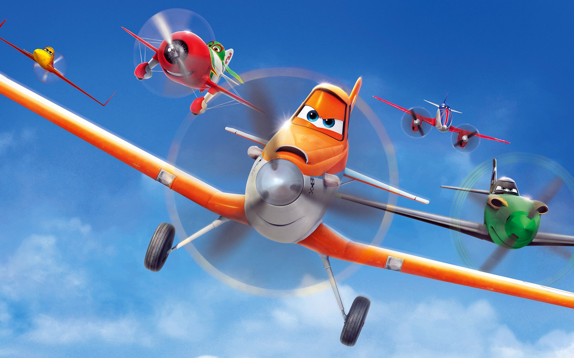 Cool planes movie wallpaper 28906 1920x1200 px for American cuisine movie download
