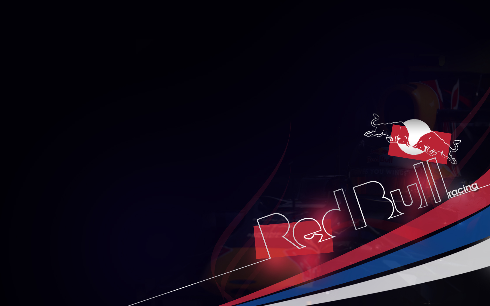 Cool Red Bull Racing Wallpaper 17892 1680x1050 px HDWallSourcecom