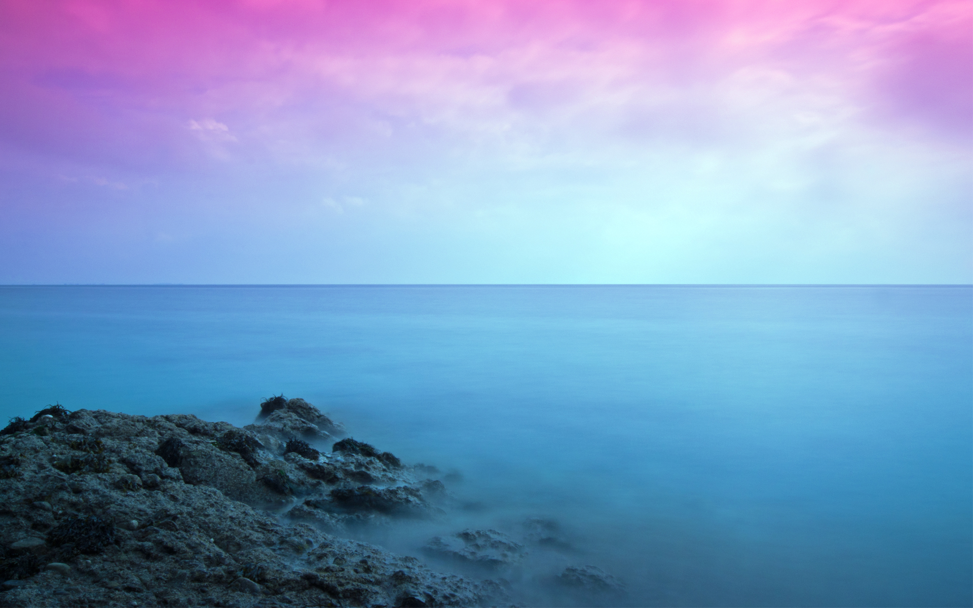 cool seascape wallpaper 29212