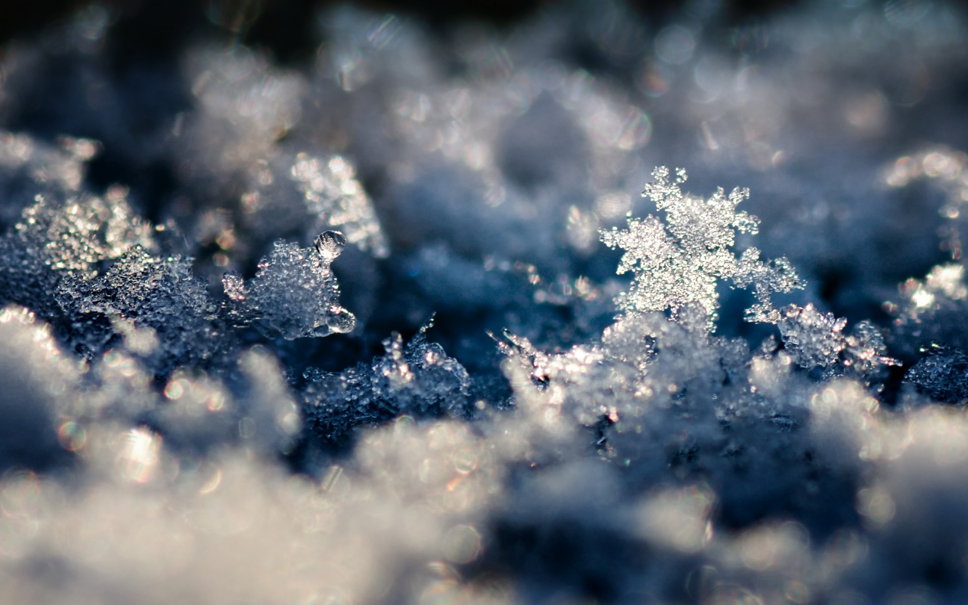 cool snow background 17151