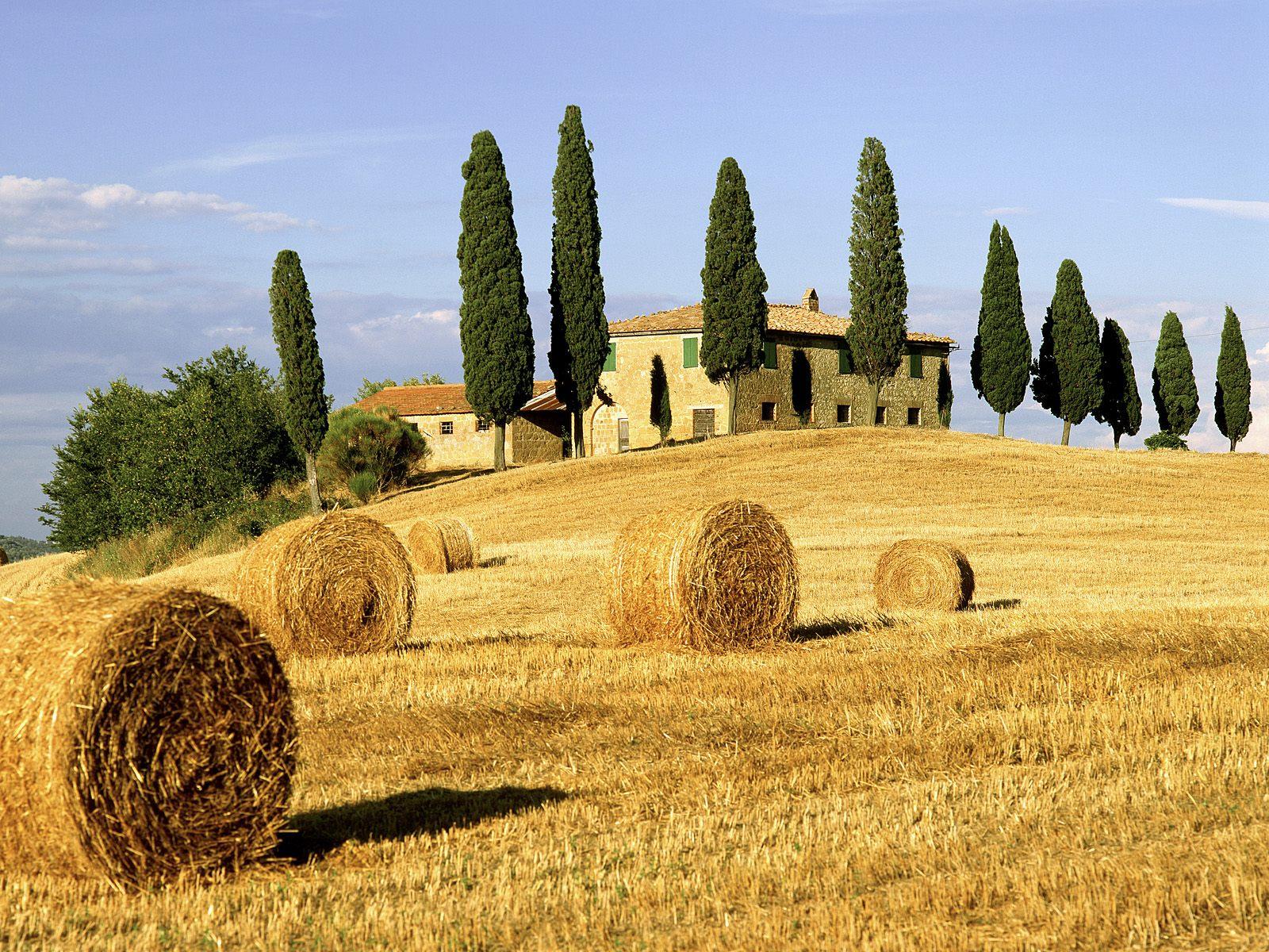 cool tuscany wallpaper 30326