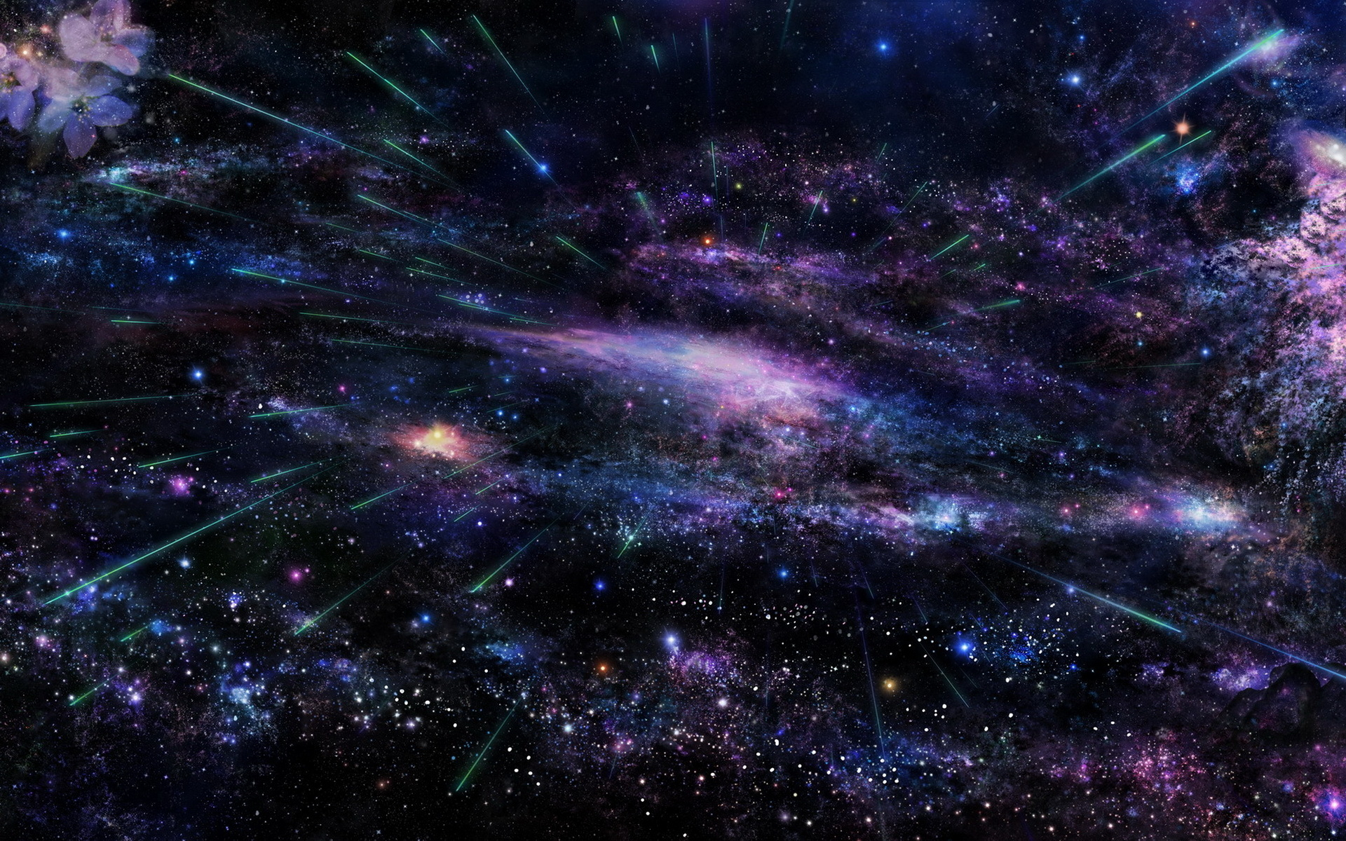 cool universe wallpaper 28689