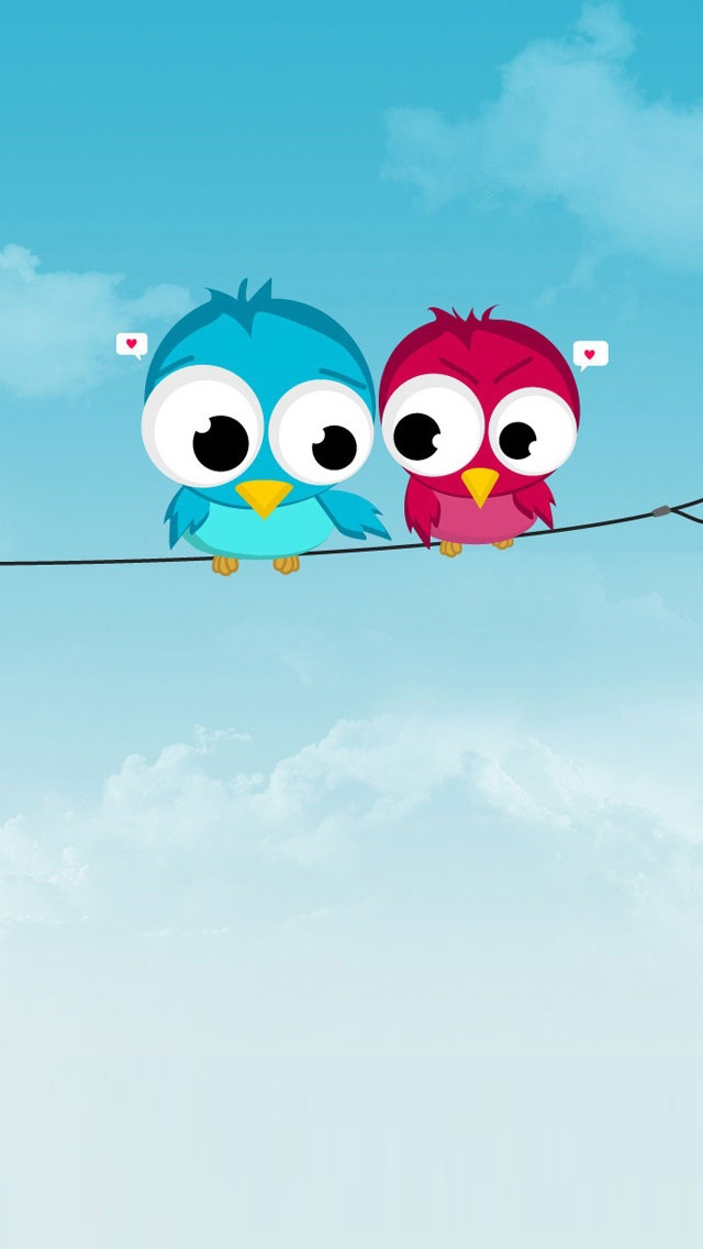 cute wallpapers for iphone free 17477