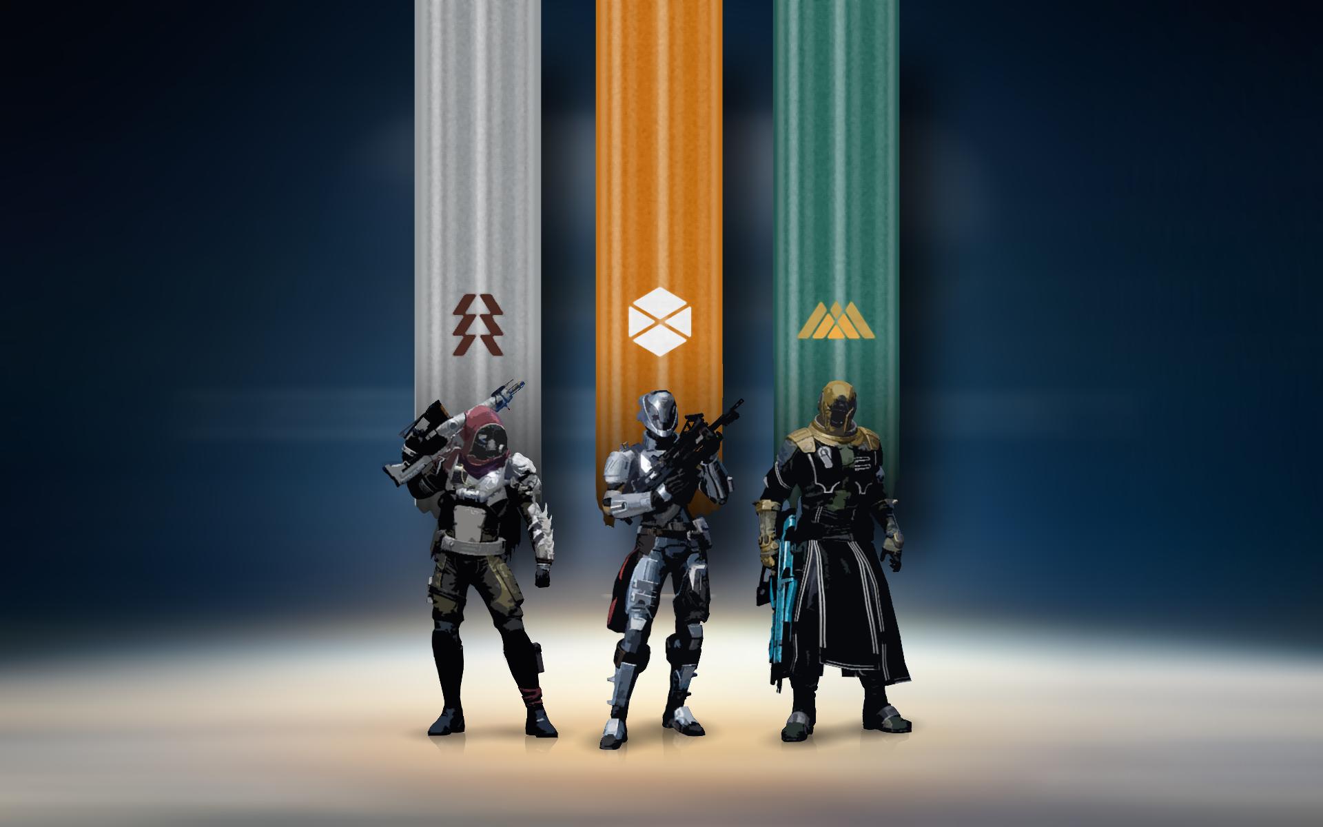 destiny 7442