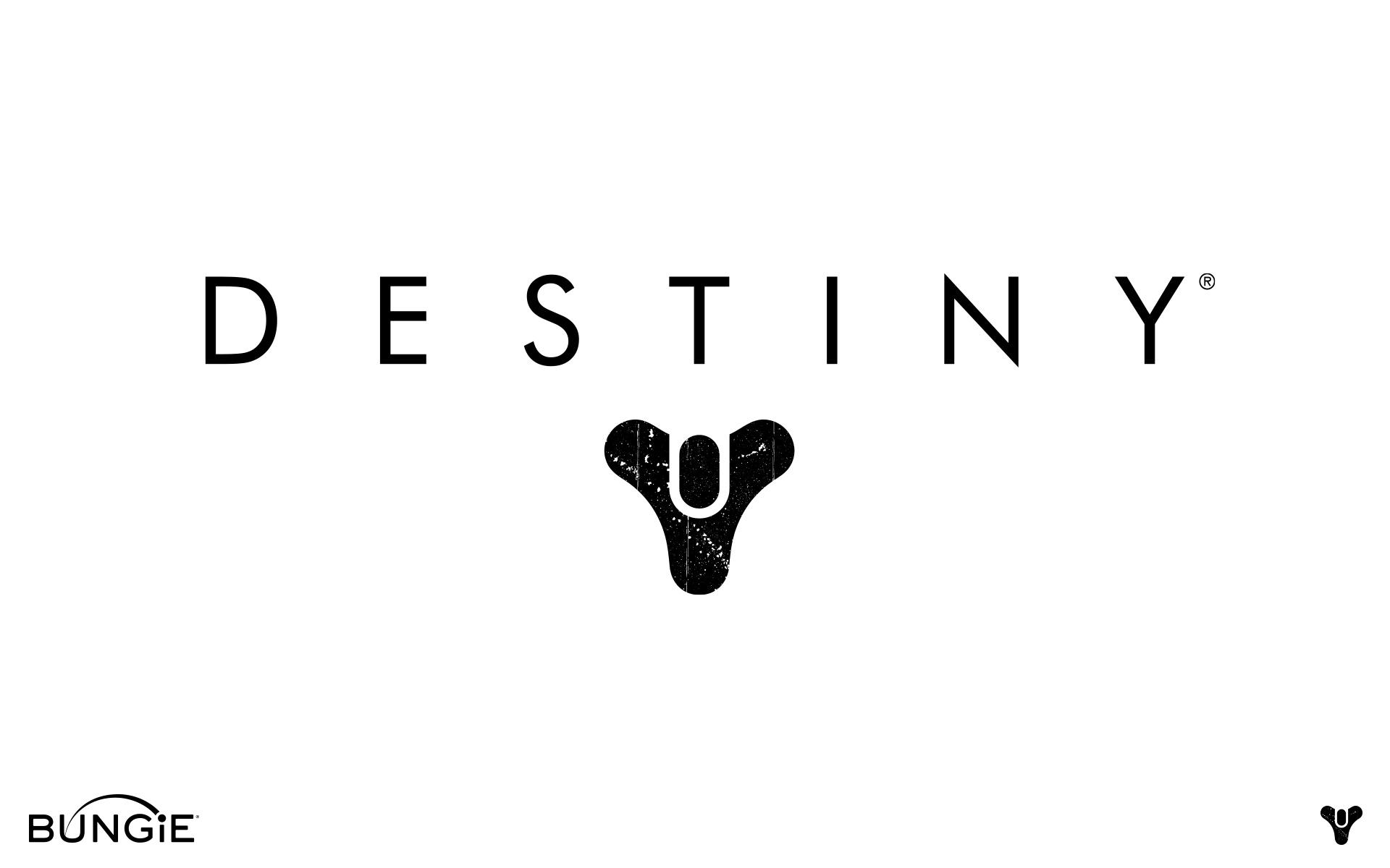 destiny logo hd - photo #7