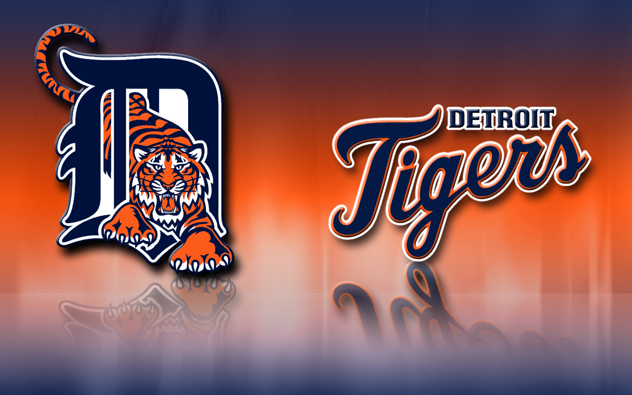 detroit tigers wallpaper 13594
