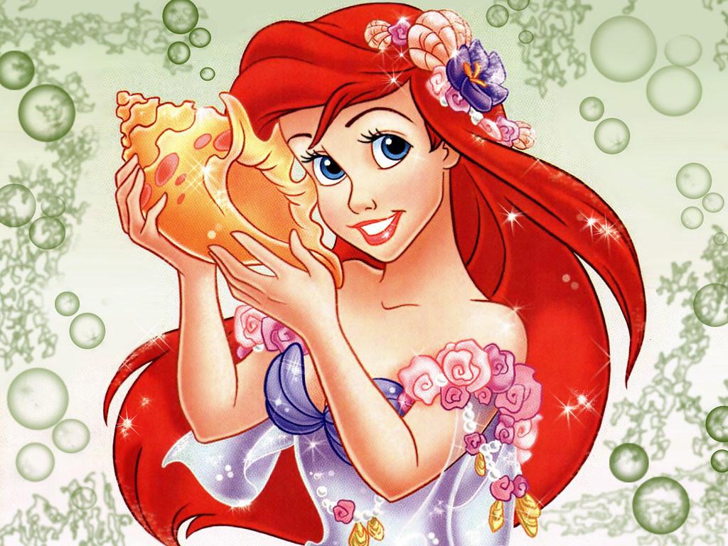 disney princess 15947