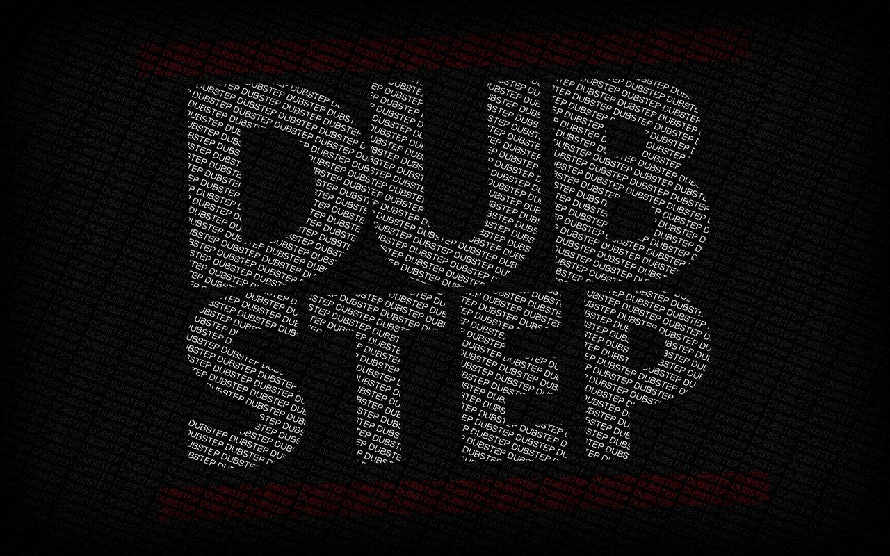 dubstep wallpaper 5393