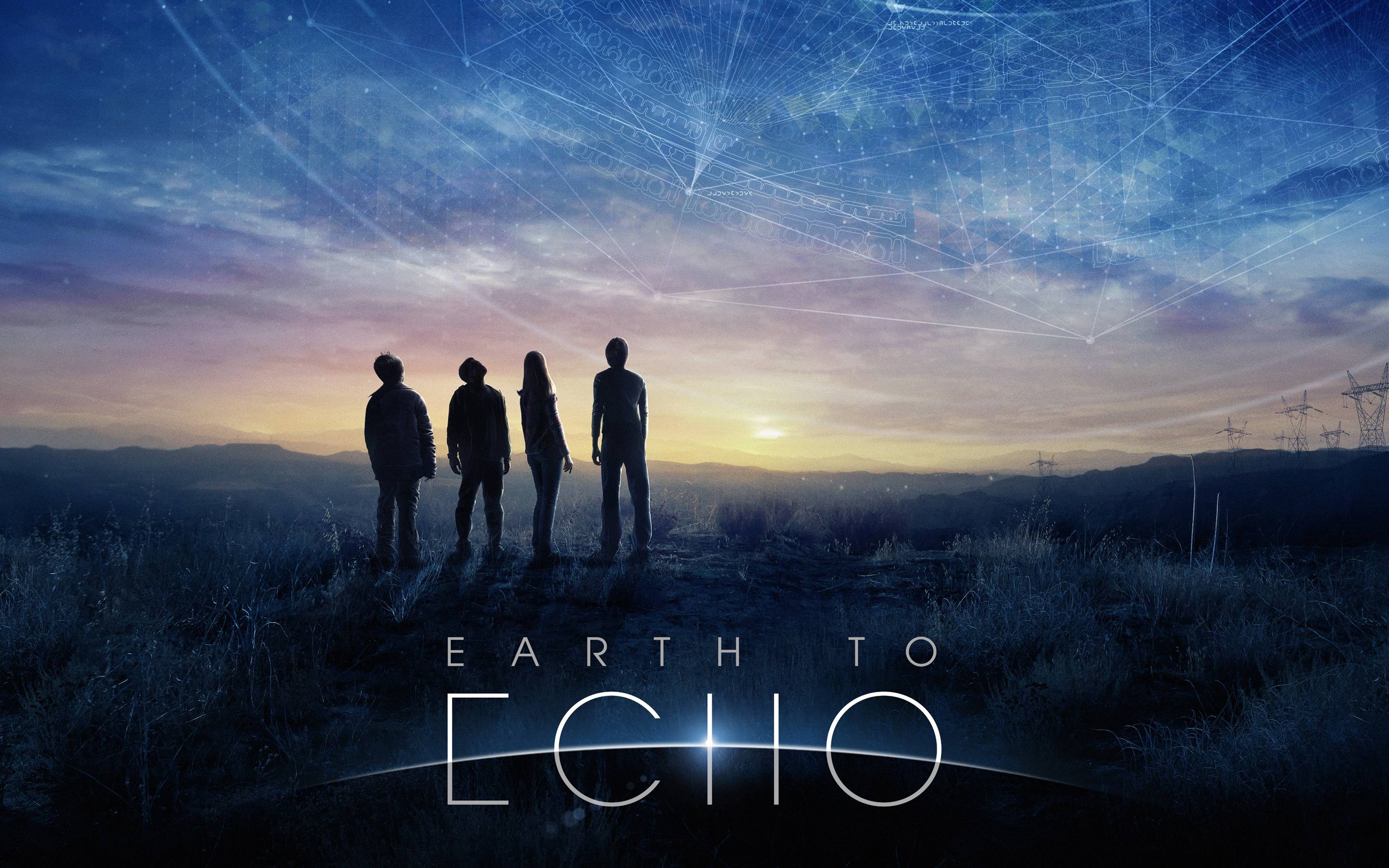 earth to echo 33574