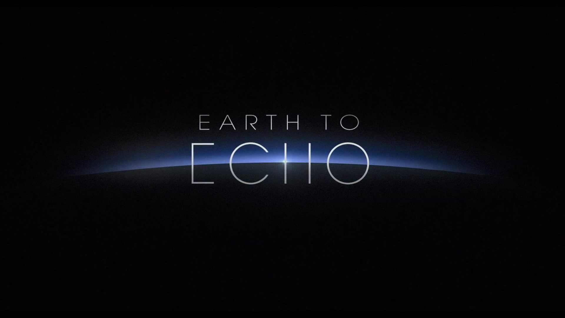earth to echo wallpaper 33573