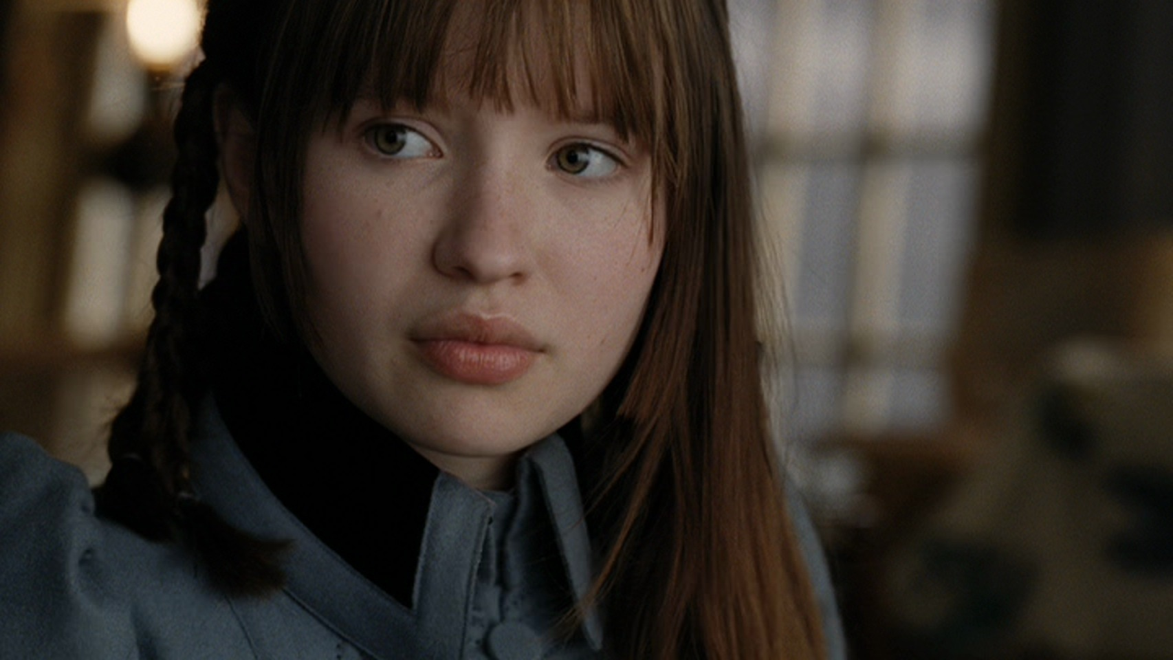 emily browning 11561
