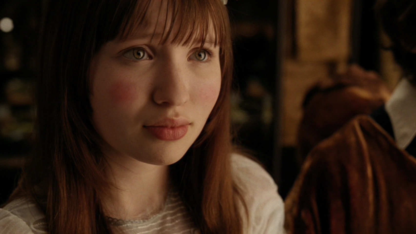 emily browning 11562