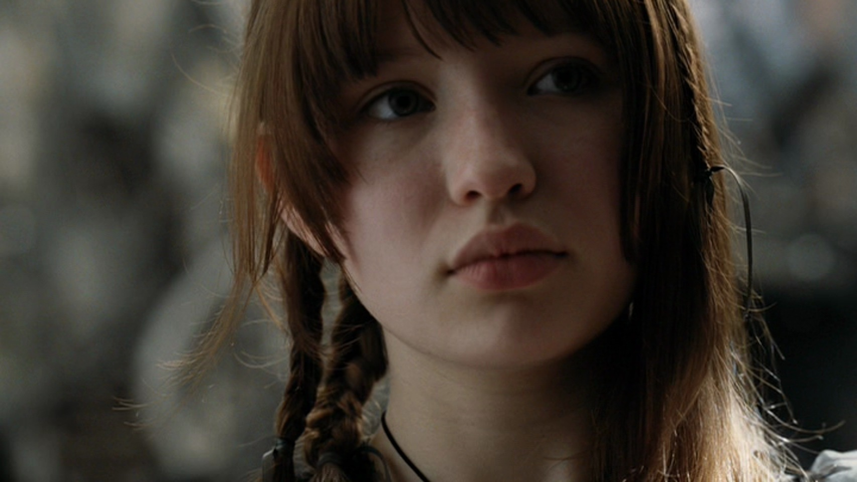 emily browning 11564
