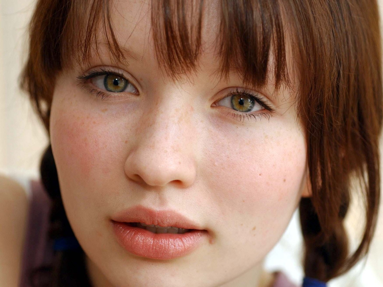 emily browning 11573