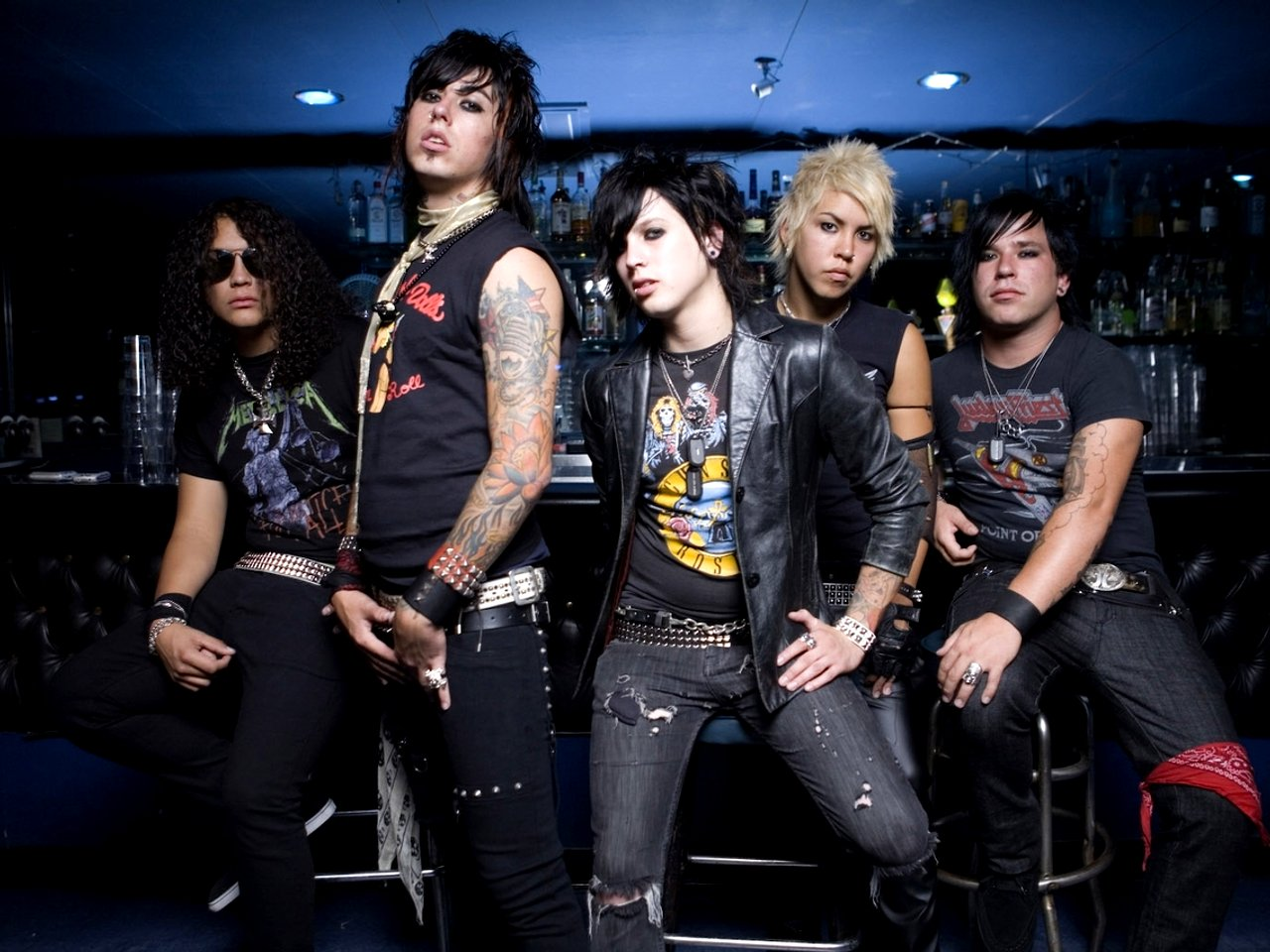 escape the fate 27313