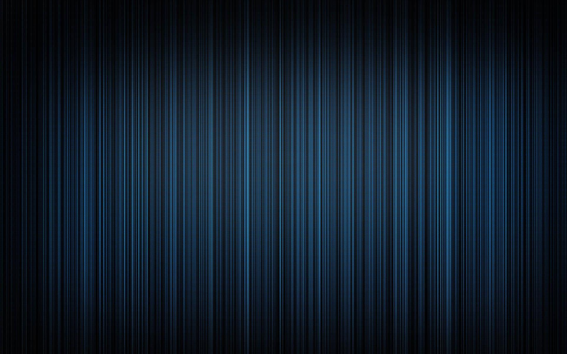 Fancy wallpaper 20342 1920x1200 px for Wall wallpaper hd