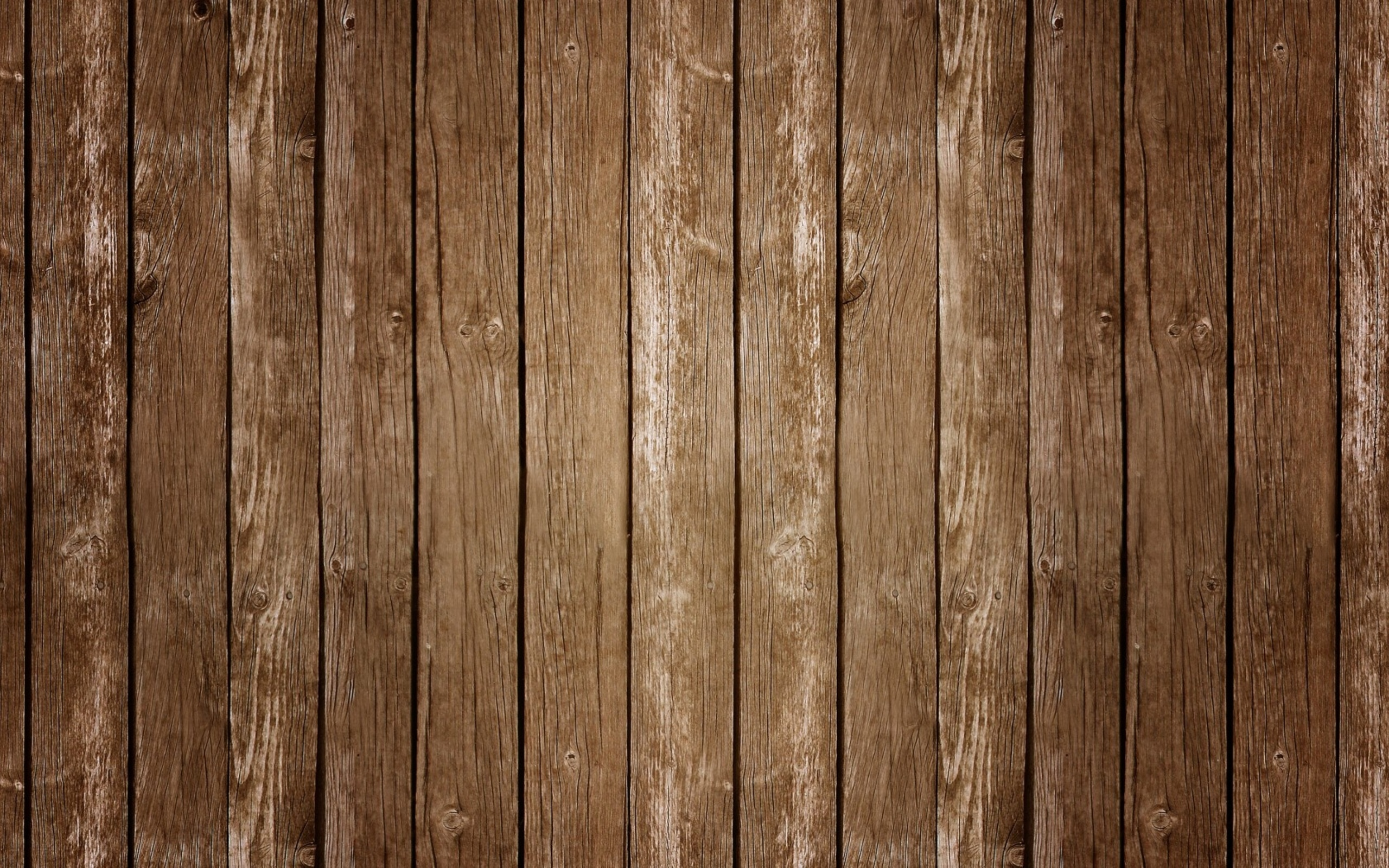Faux Wood Wallpaper 15243 2560x1600 Px