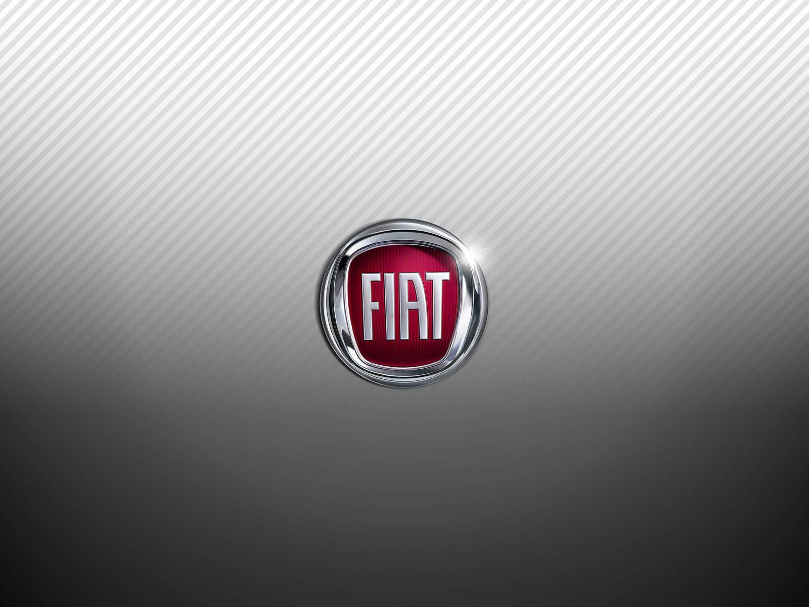 1932 Swot Analysis Of Hyundai Motors besides Star Wars Dual Monitor Wallpaper as well Gucci Wallpapers together with The Sexy Girls Of Sema 2012 Tflcar Exclusive moreover Kingdom Hearts Wallpapers. on fiat 500 background