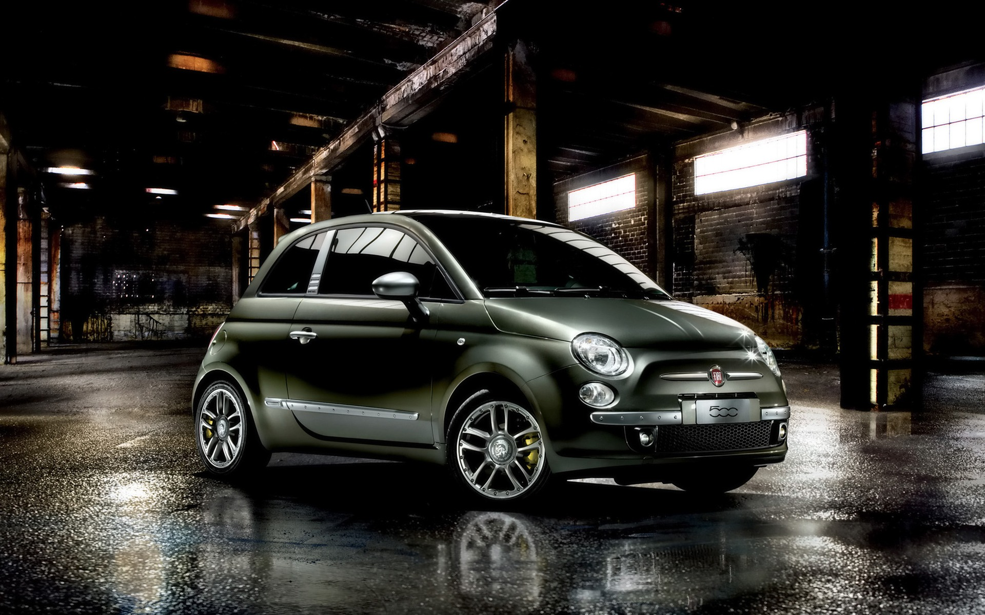fiat wallpapers 37450