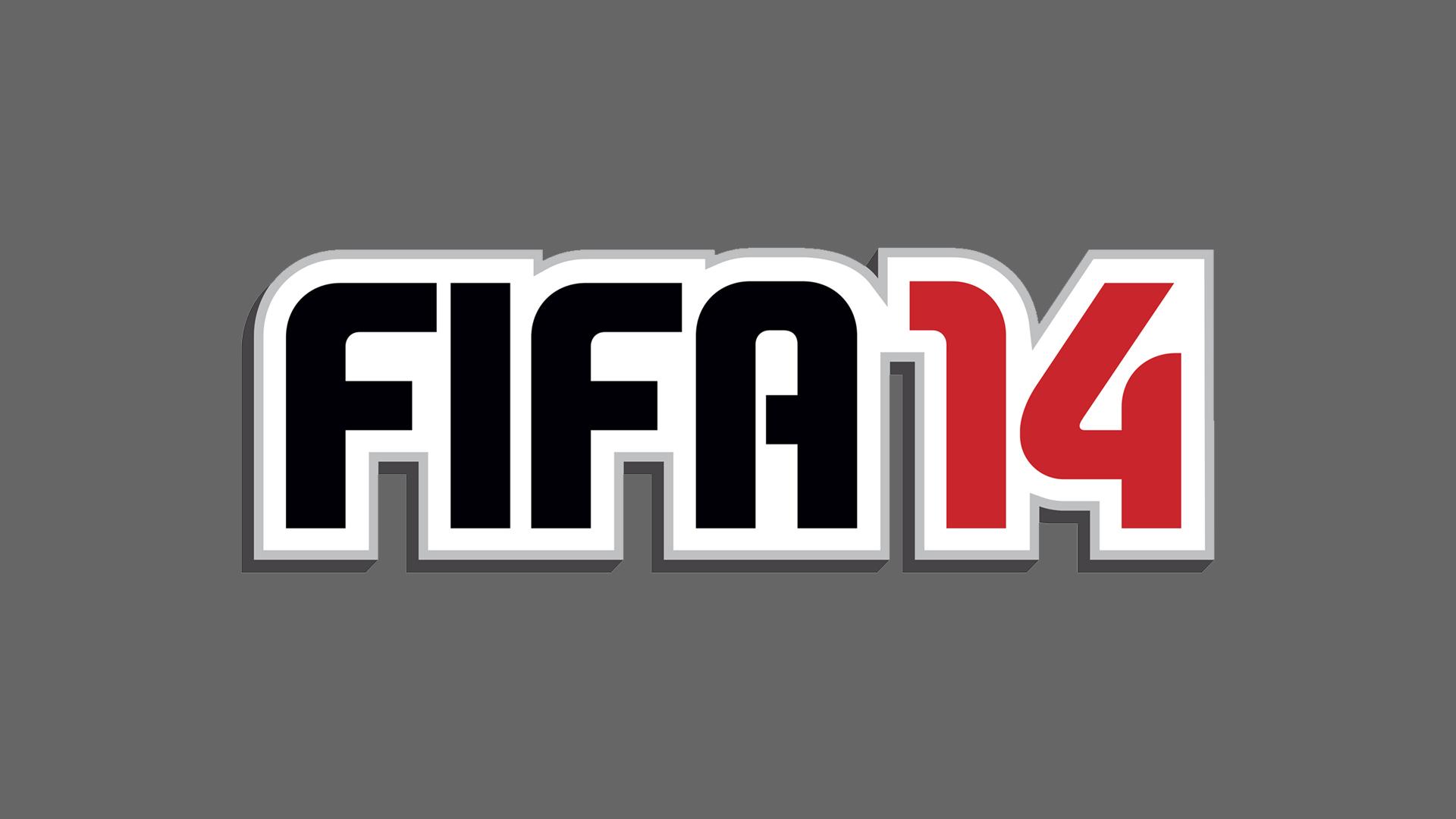 Fifa 14 logo wallpaper 23788 1920x1080 px hdwallsource fifa 14 logo wallpaper 23788 voltagebd Images