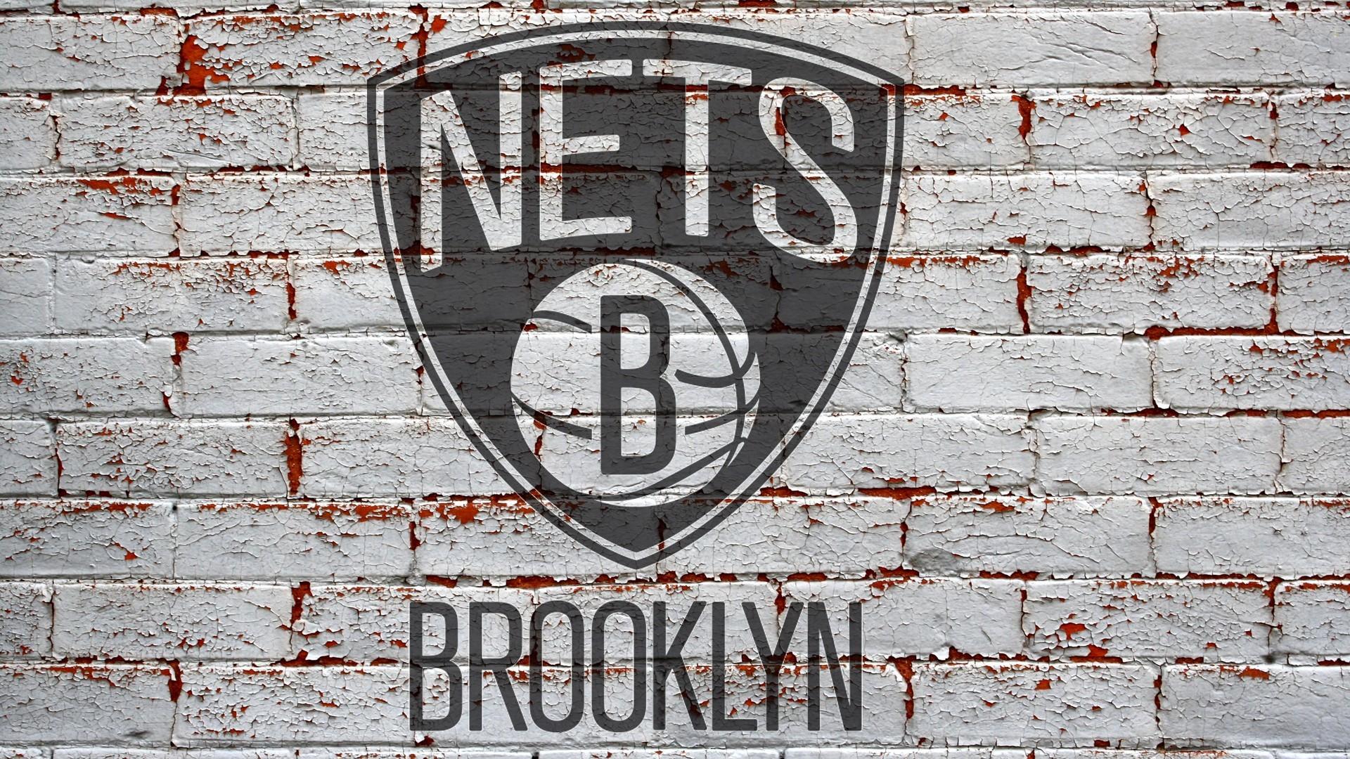 free brooklyn nets wallpaper 17919