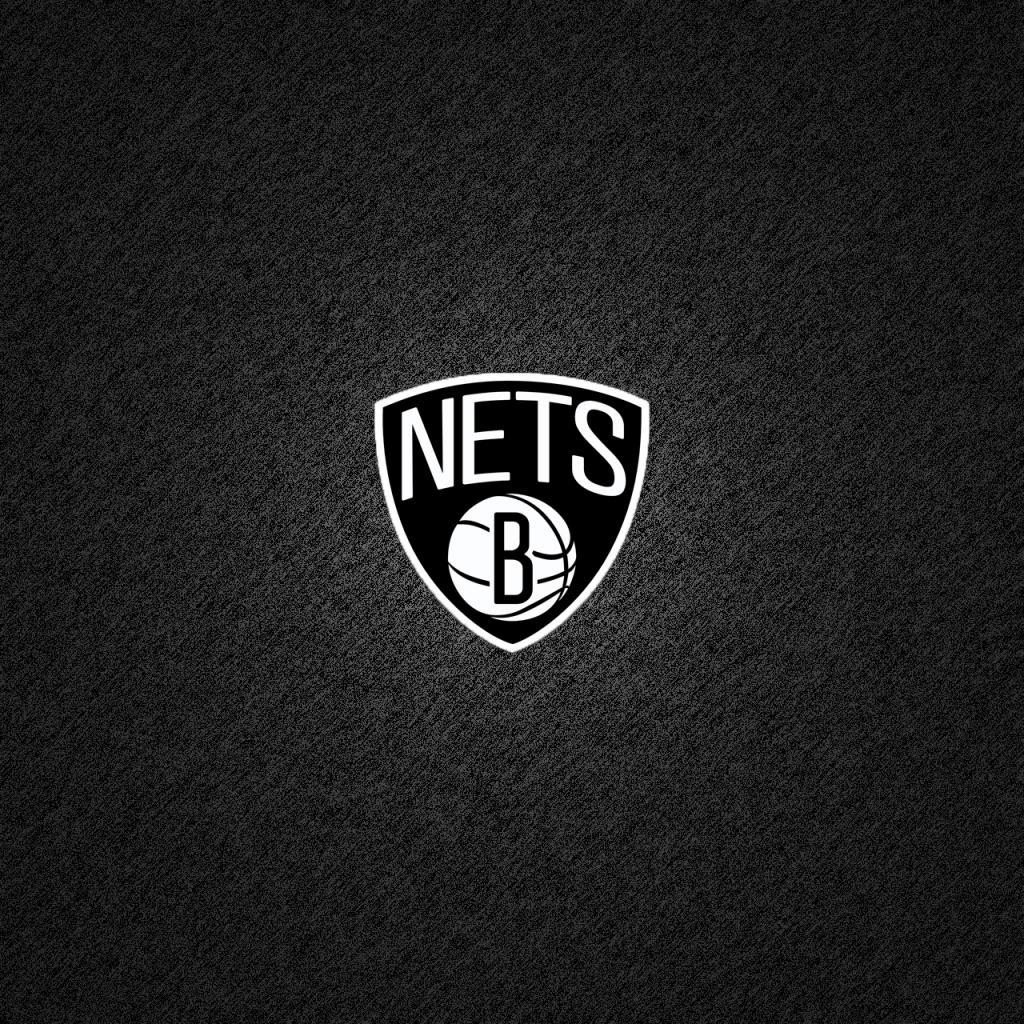 free brooklyn nets wallpaper 17922
