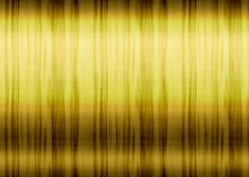 download free gold metallic wallpaper 23751 1024x728 px