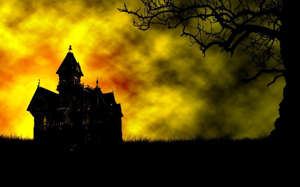 free halloween wallpaper 5189