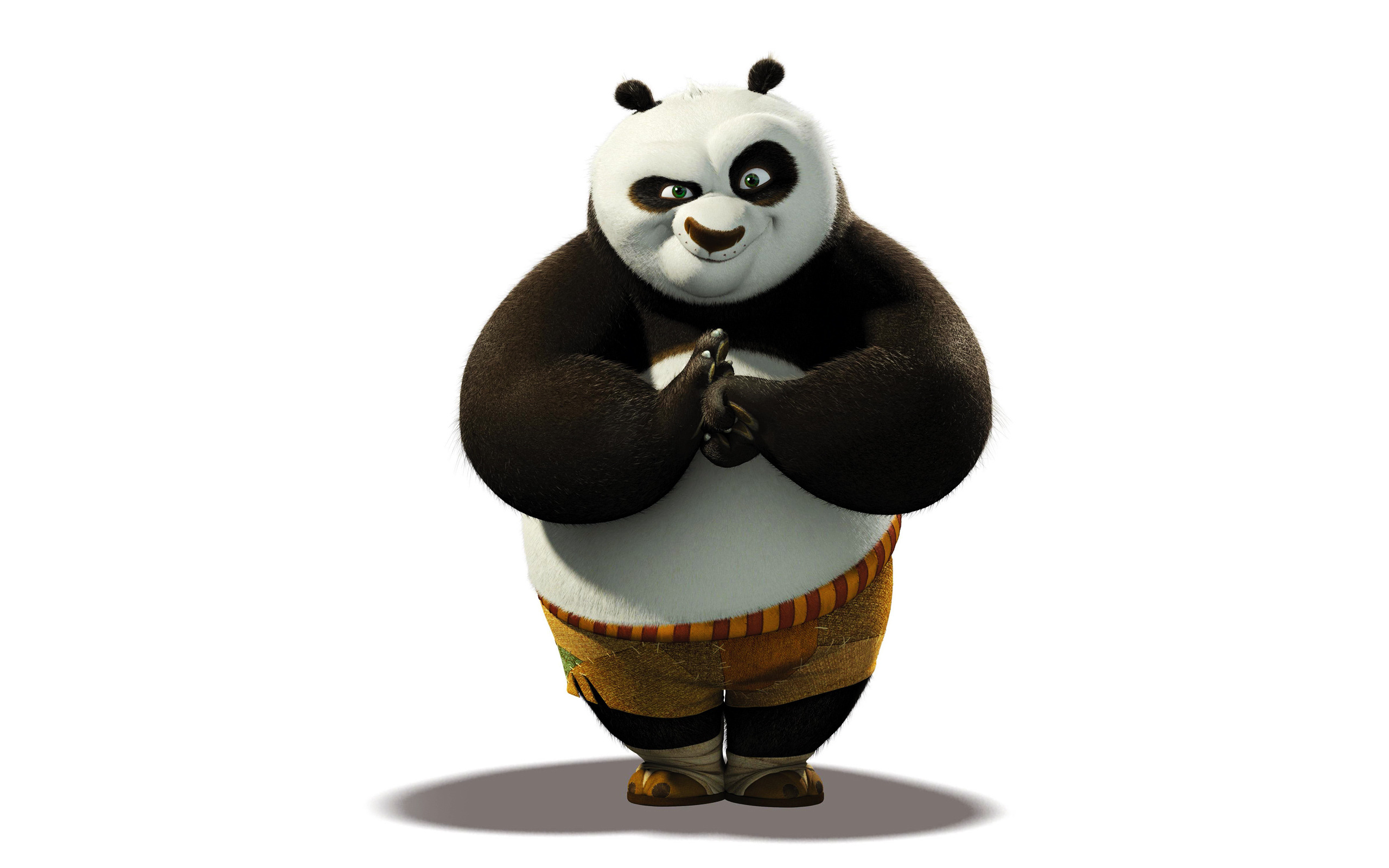 free kung fu panda 2 wallpaper 33353 2560x1600 px ~ hdwallsource
