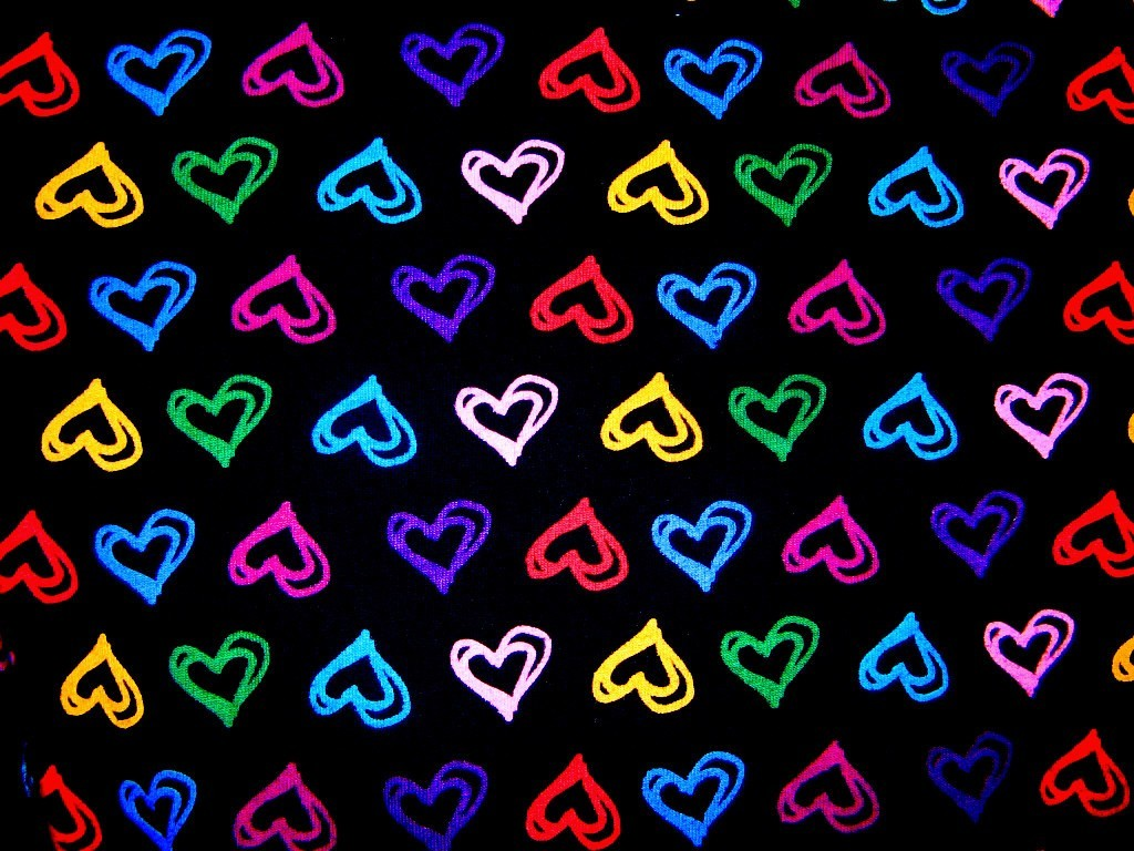 free love backgrounds 18156
