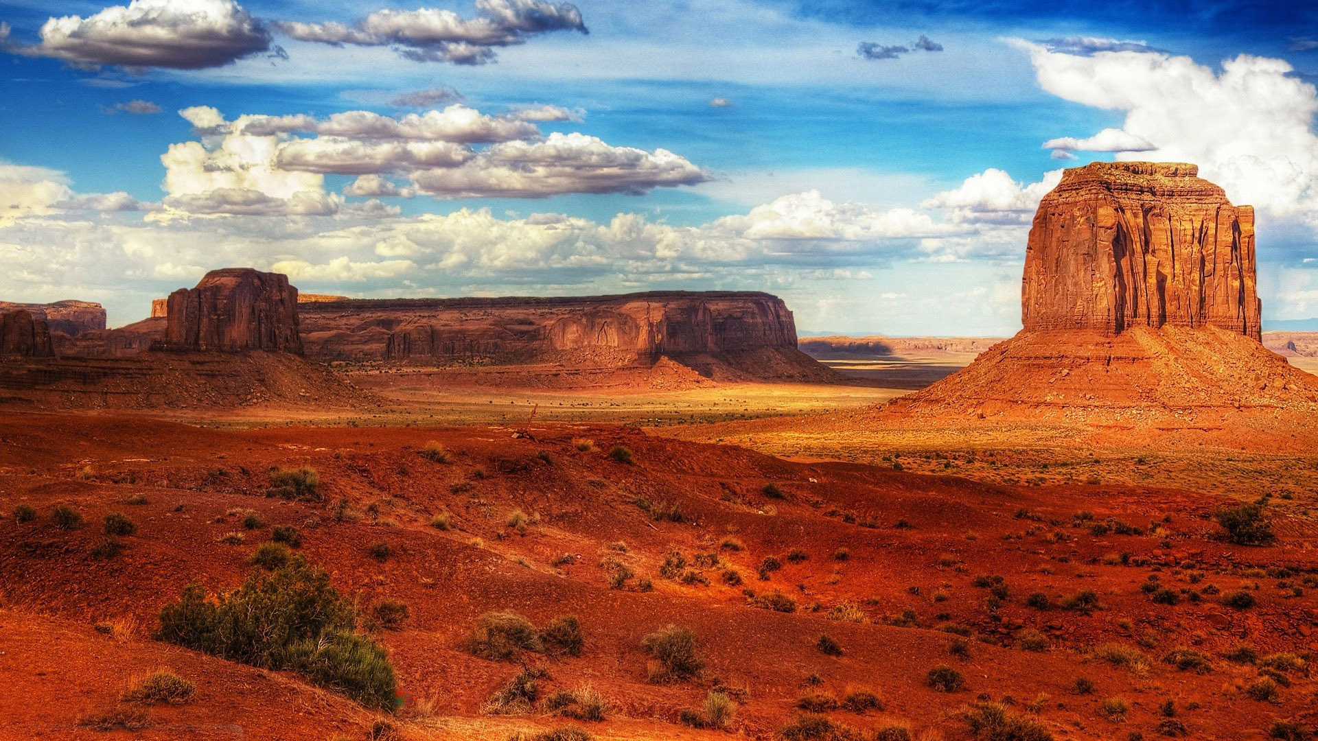 free monument valley wallpaper 36914
