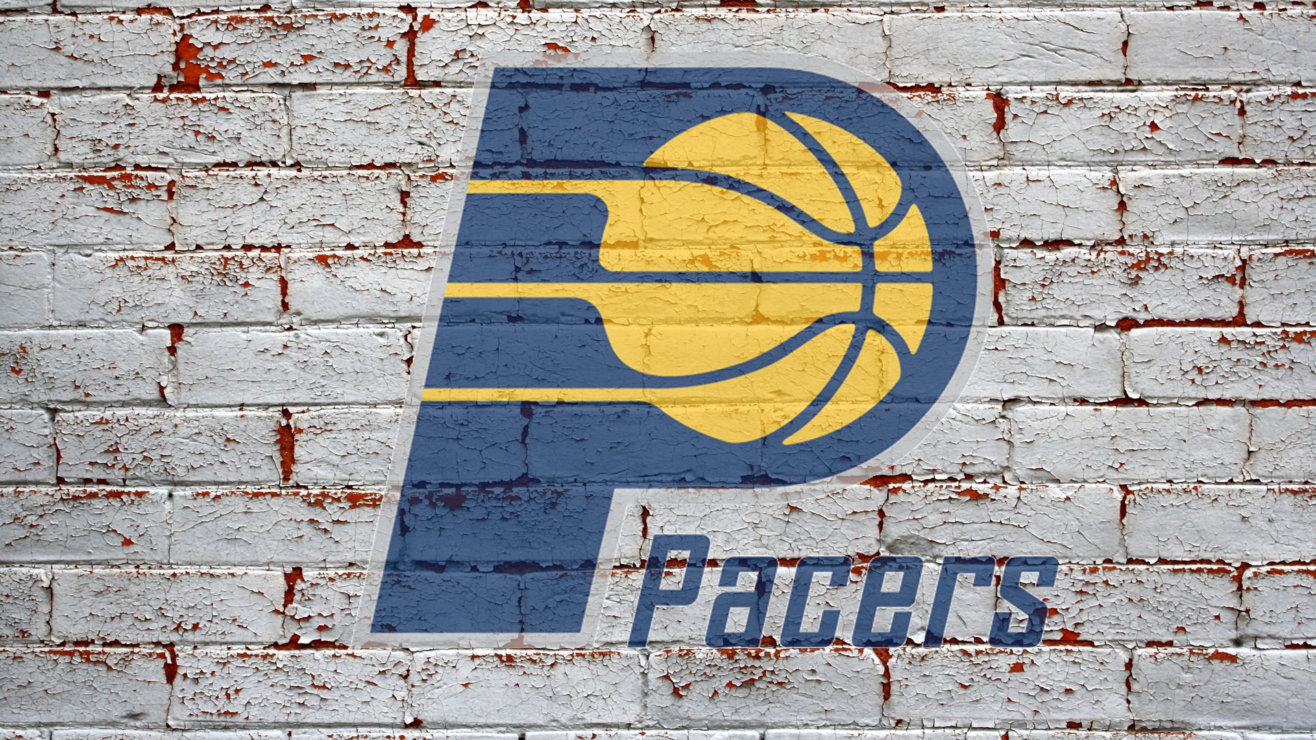 free pacers wallpaper 17873