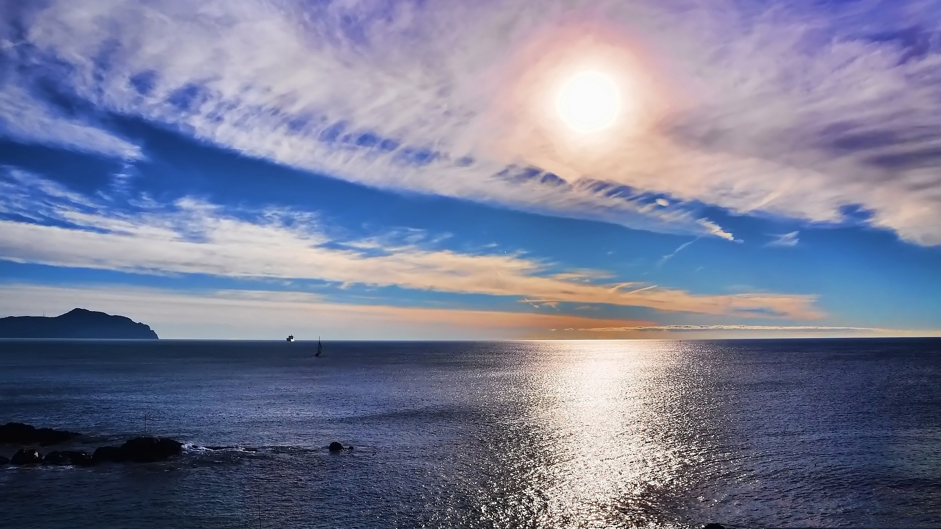 free seascape pictures 29225