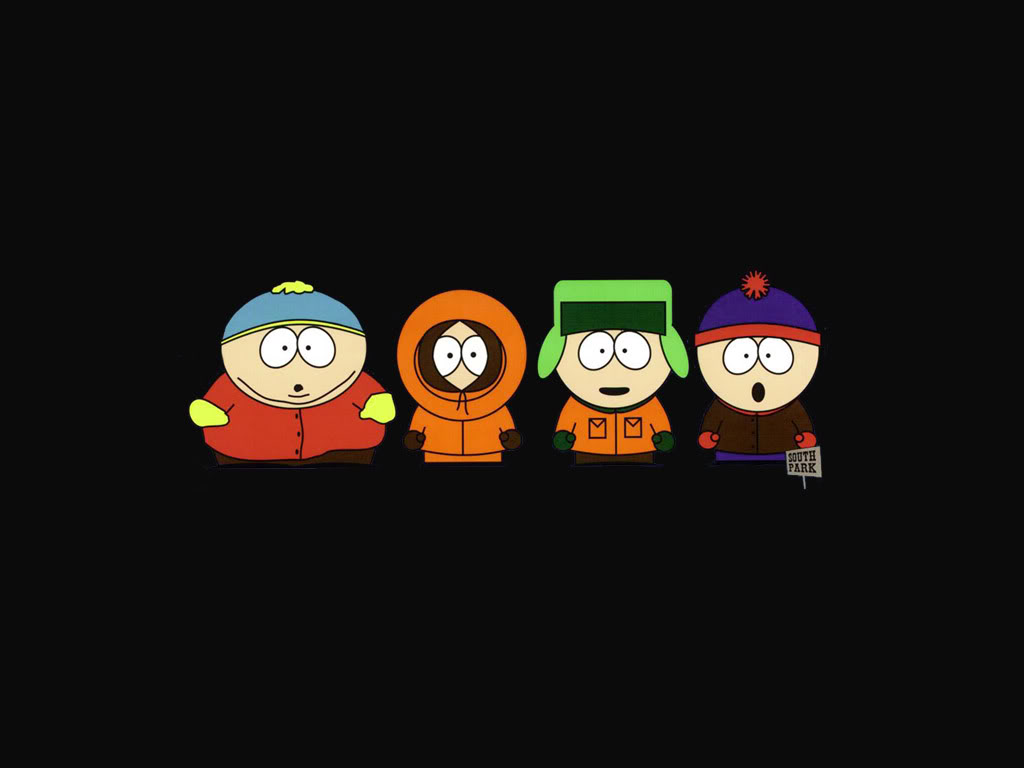free south park wallpaper 20566
